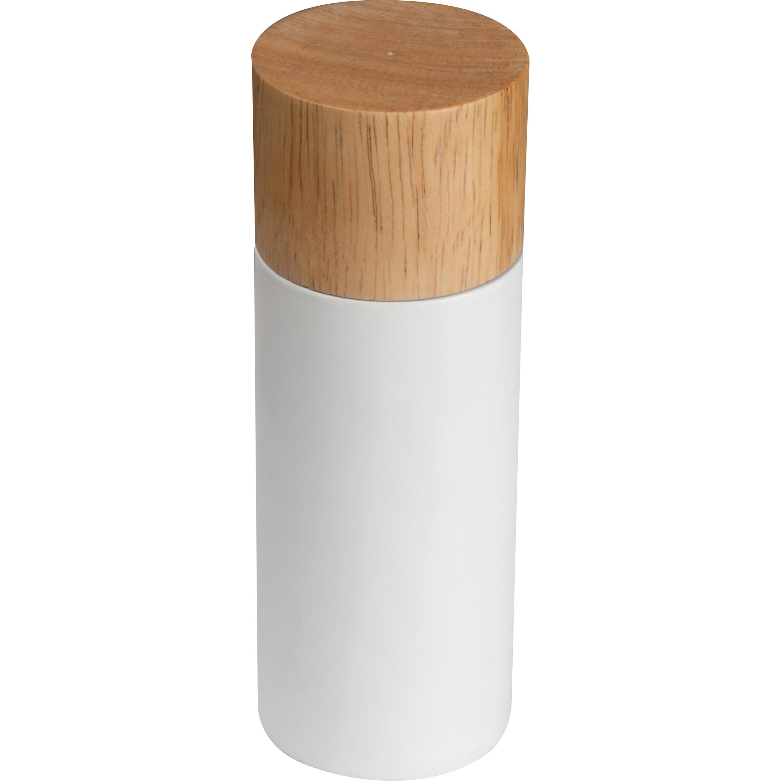 Set aus Salz- und Pfeffermühle