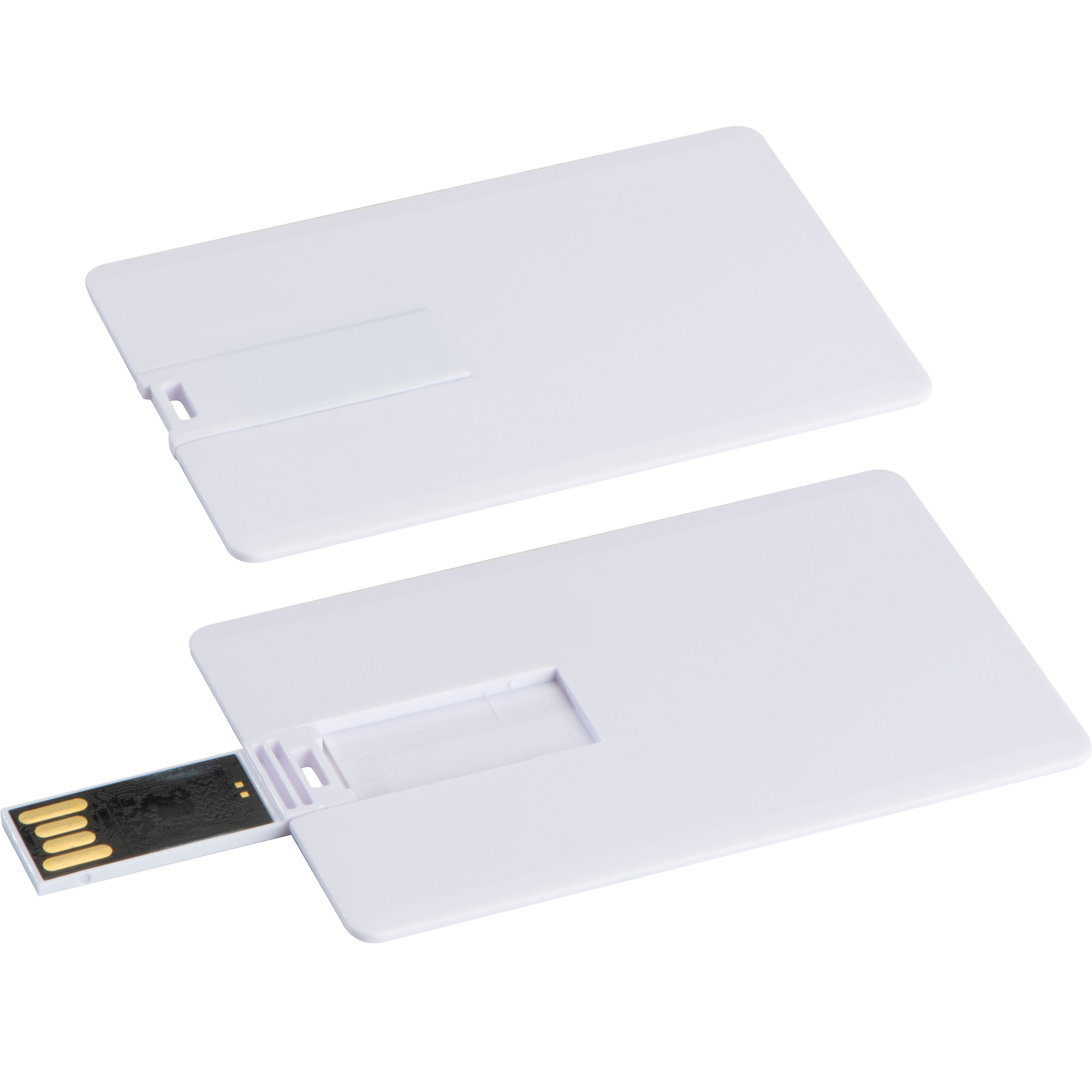 4GB USB Card
