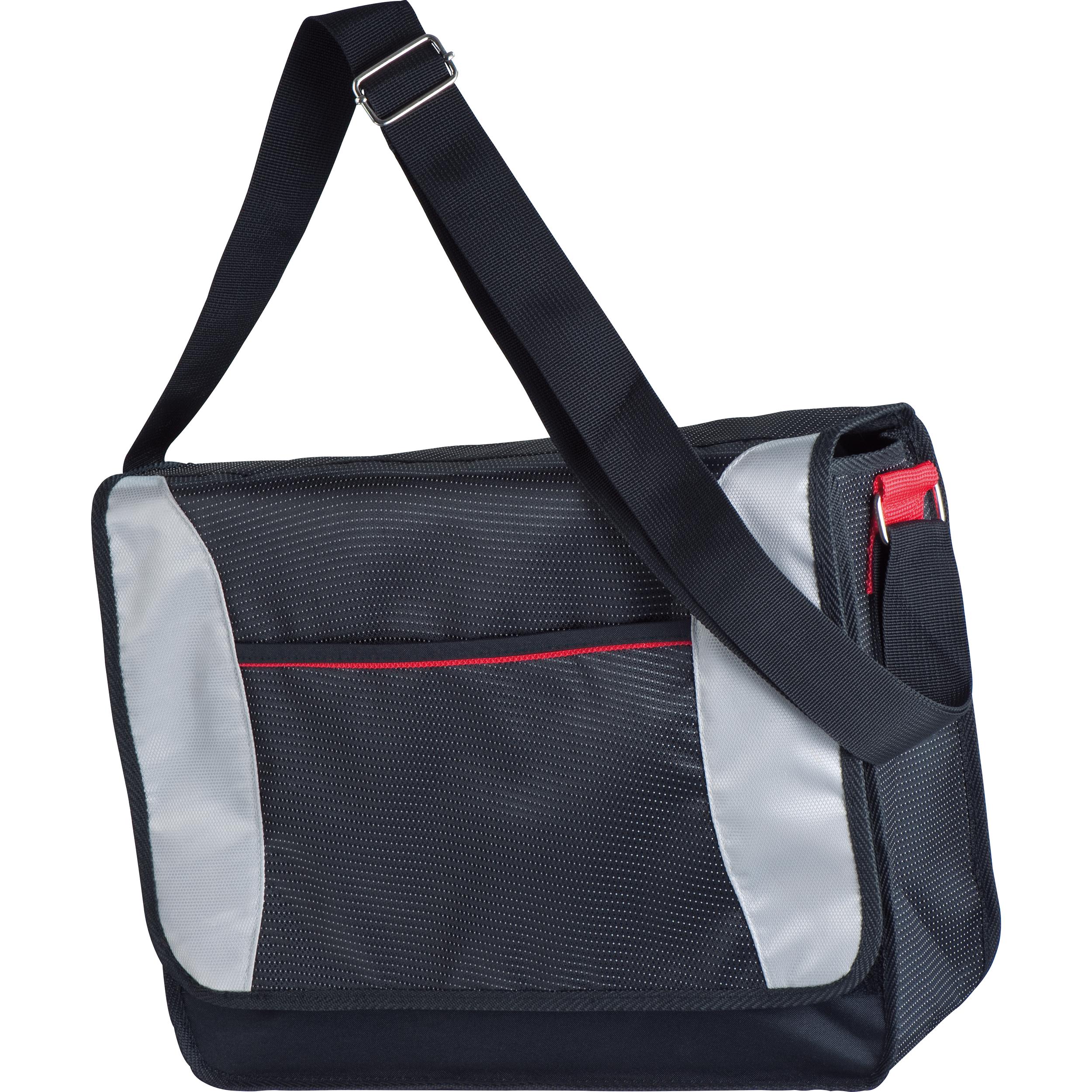 """Shoulder bag """"Bonneville"""""""