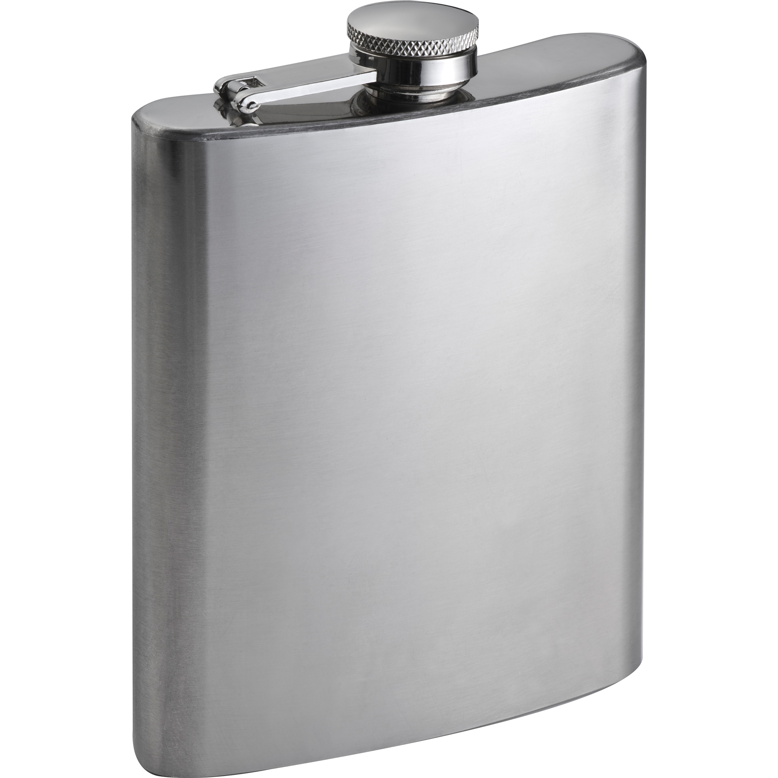 Grande flasque en inox 237 ml