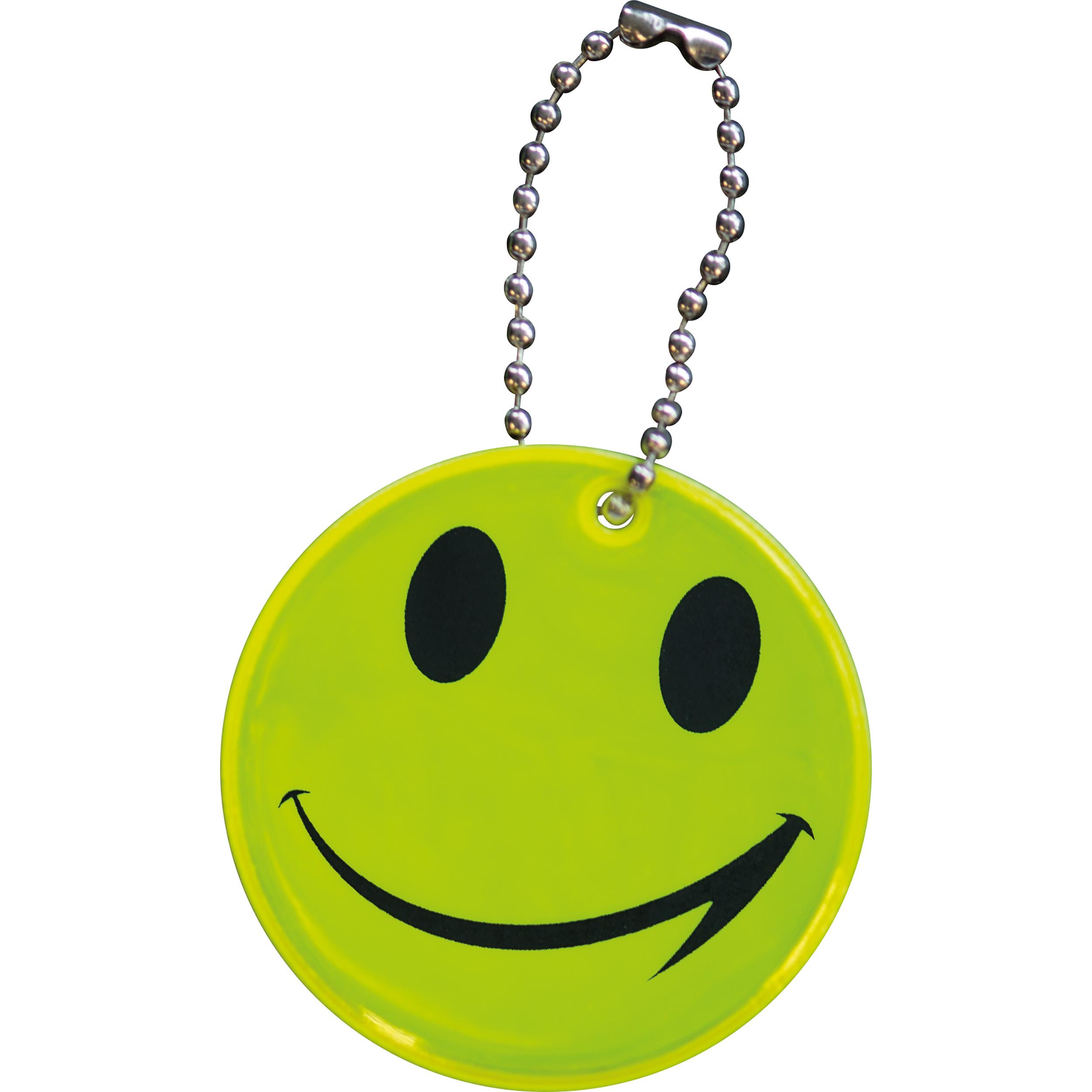 Pendentif smile