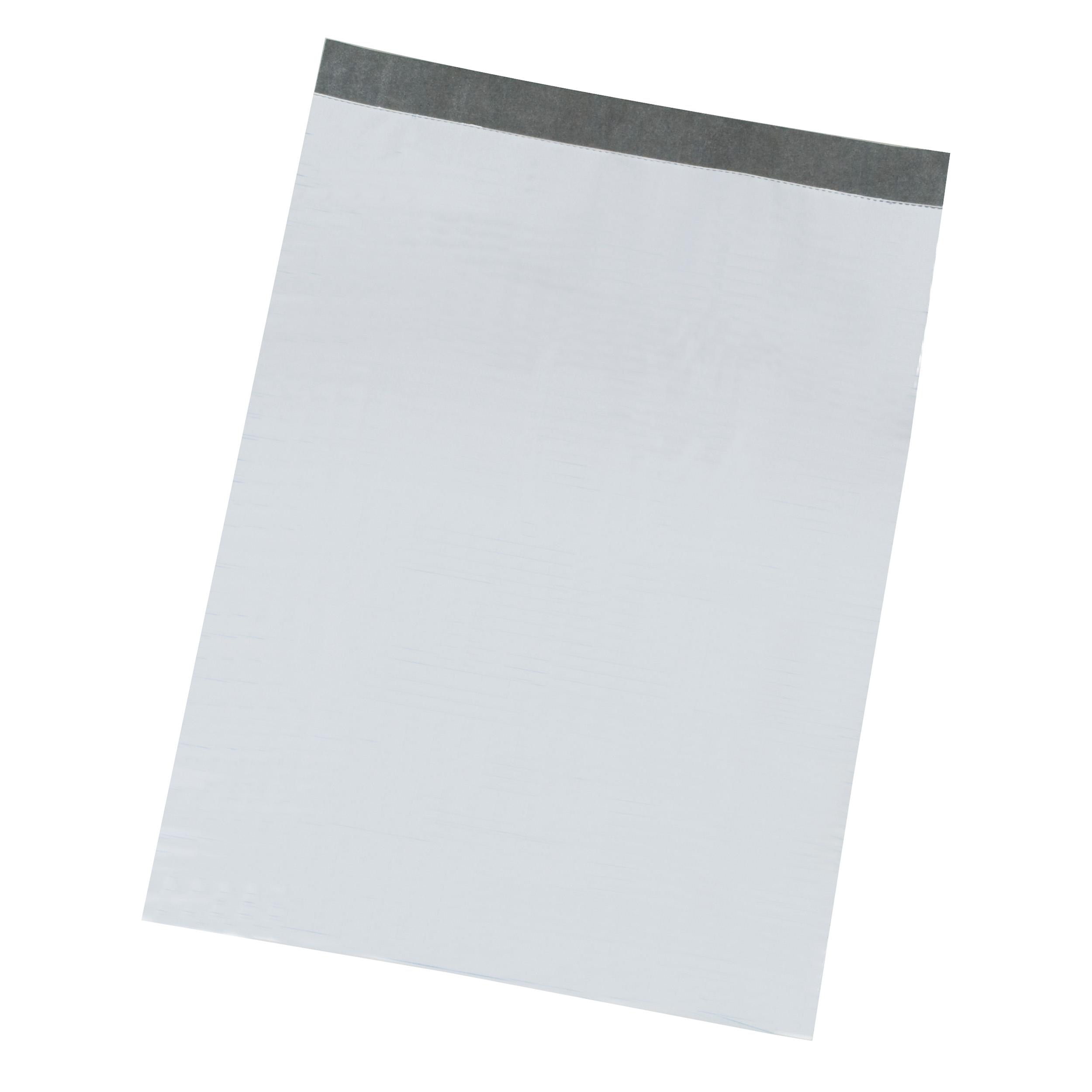 Schreibblock unliniert, 50 Blatt