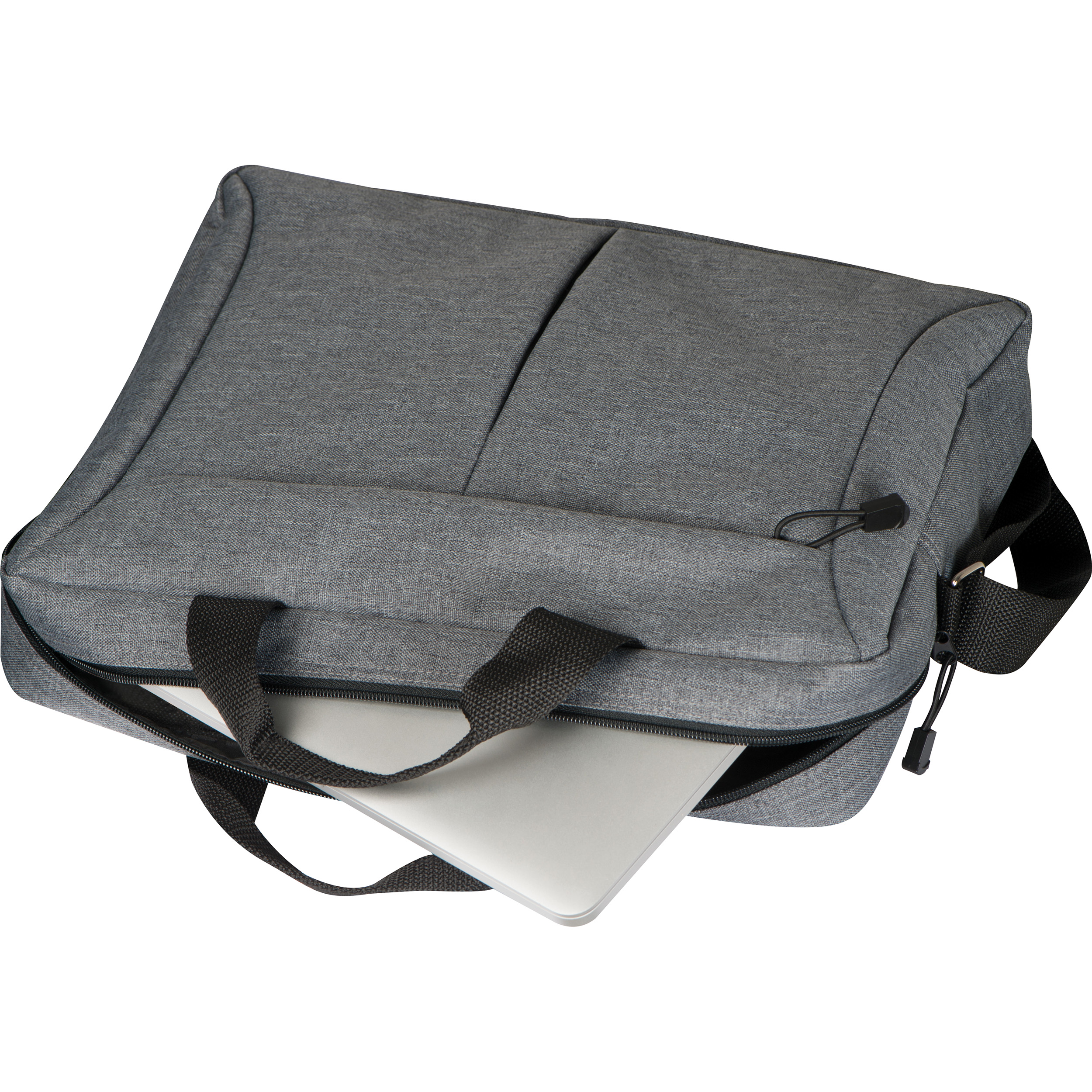 Cartable pour laptop