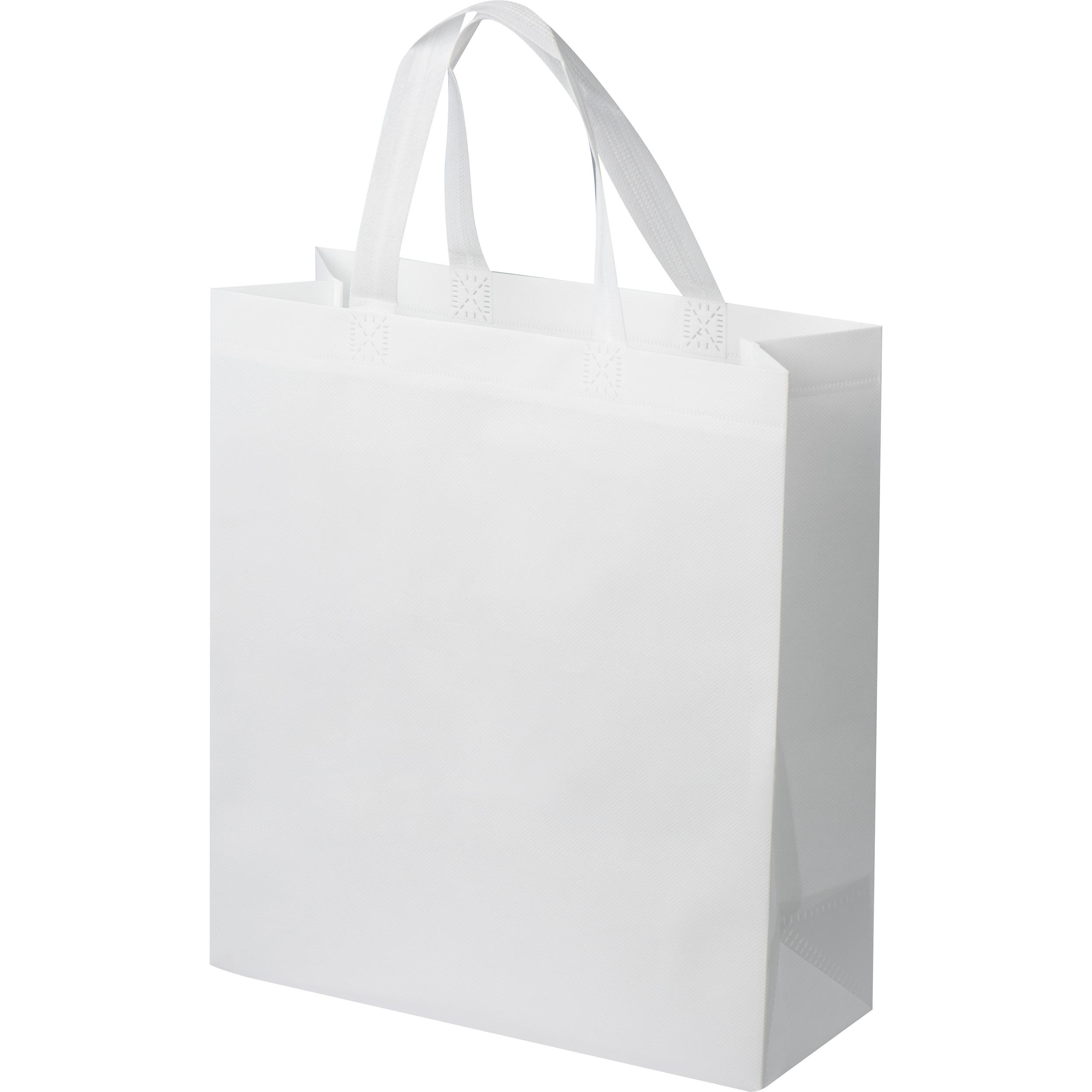 Non woven bag - small