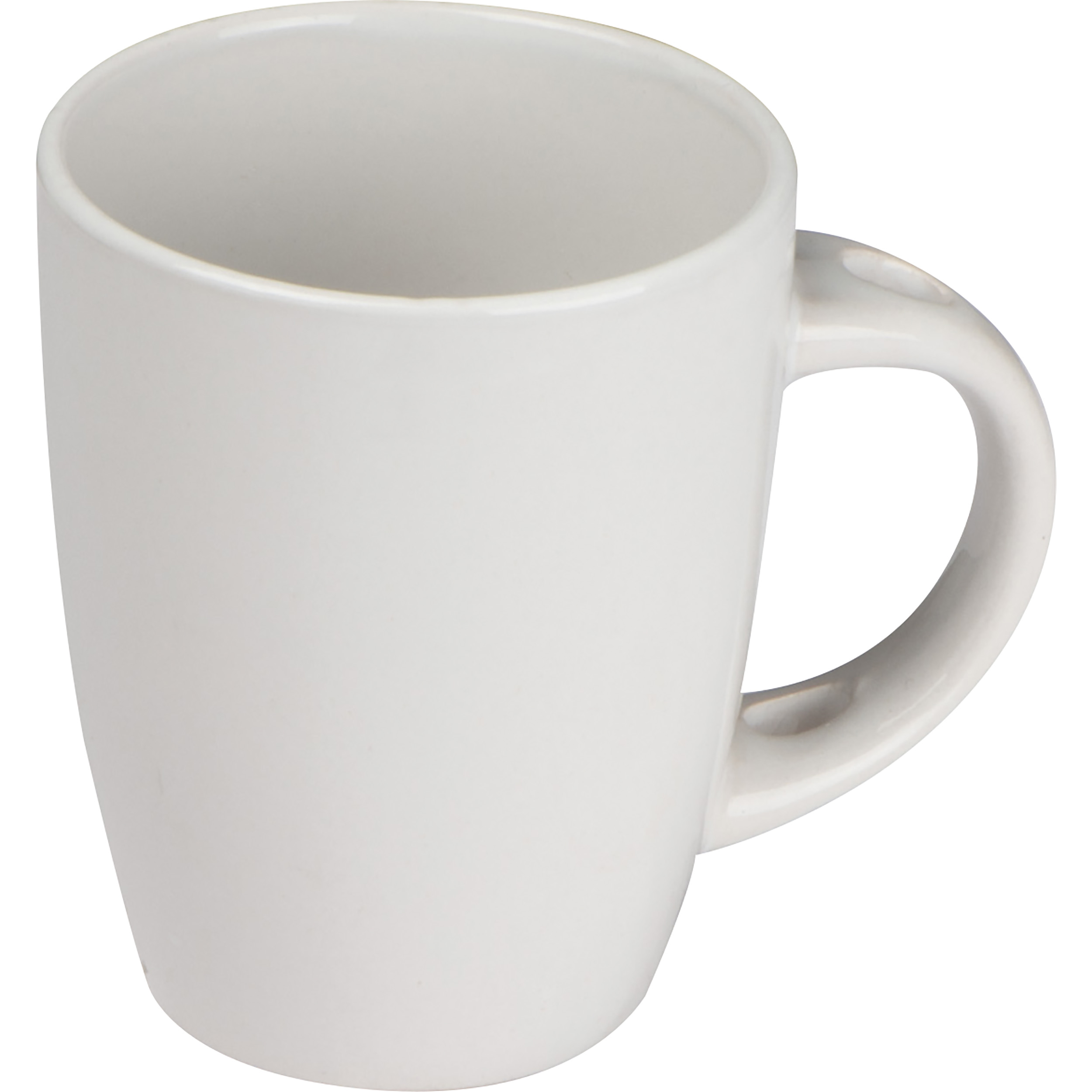Tasse aus Keramik, 350 ml