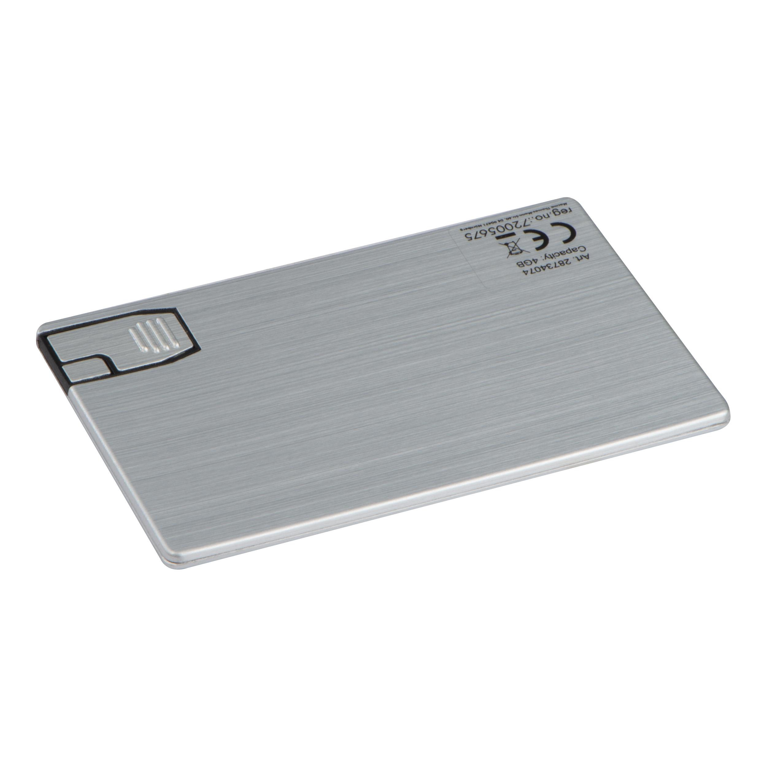 USB-Karte