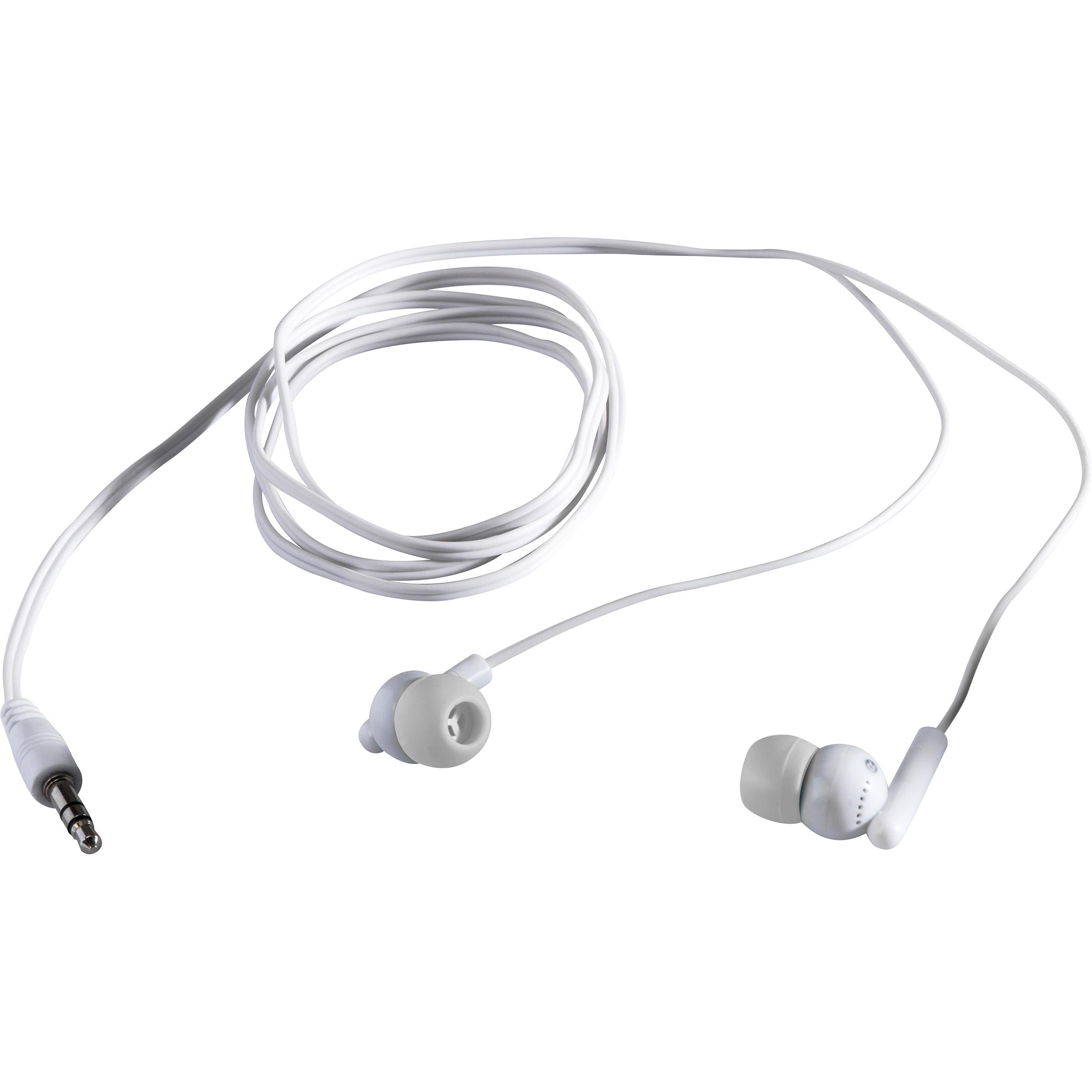 Kopfhörer für Smartphones