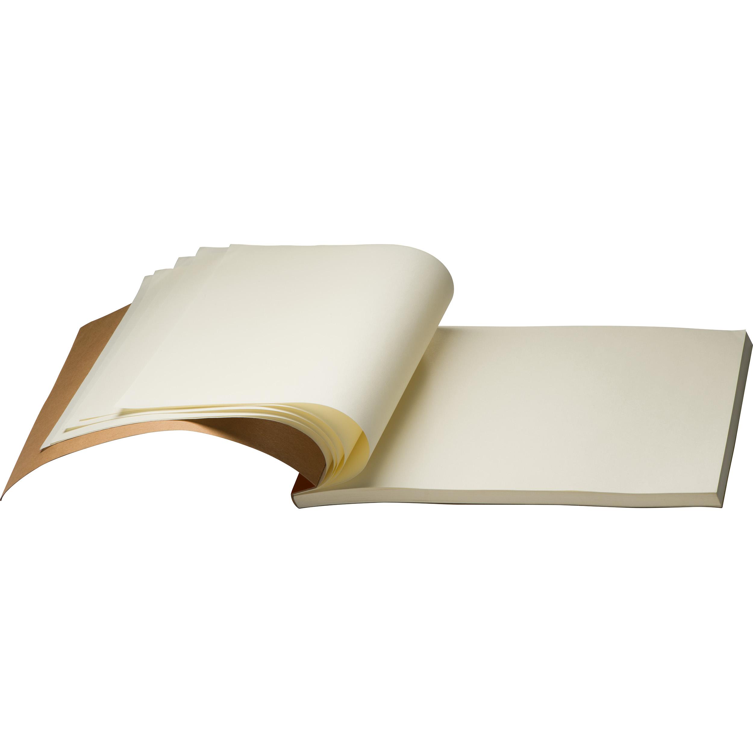 Notizbuch mit flexiblem Kartonumschlag