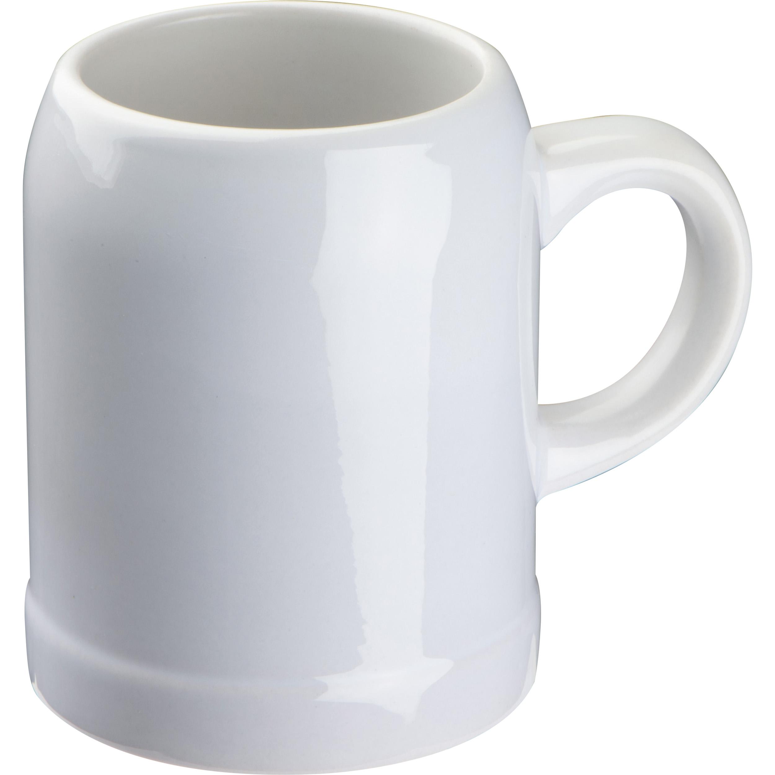 Stone jug 200 ml