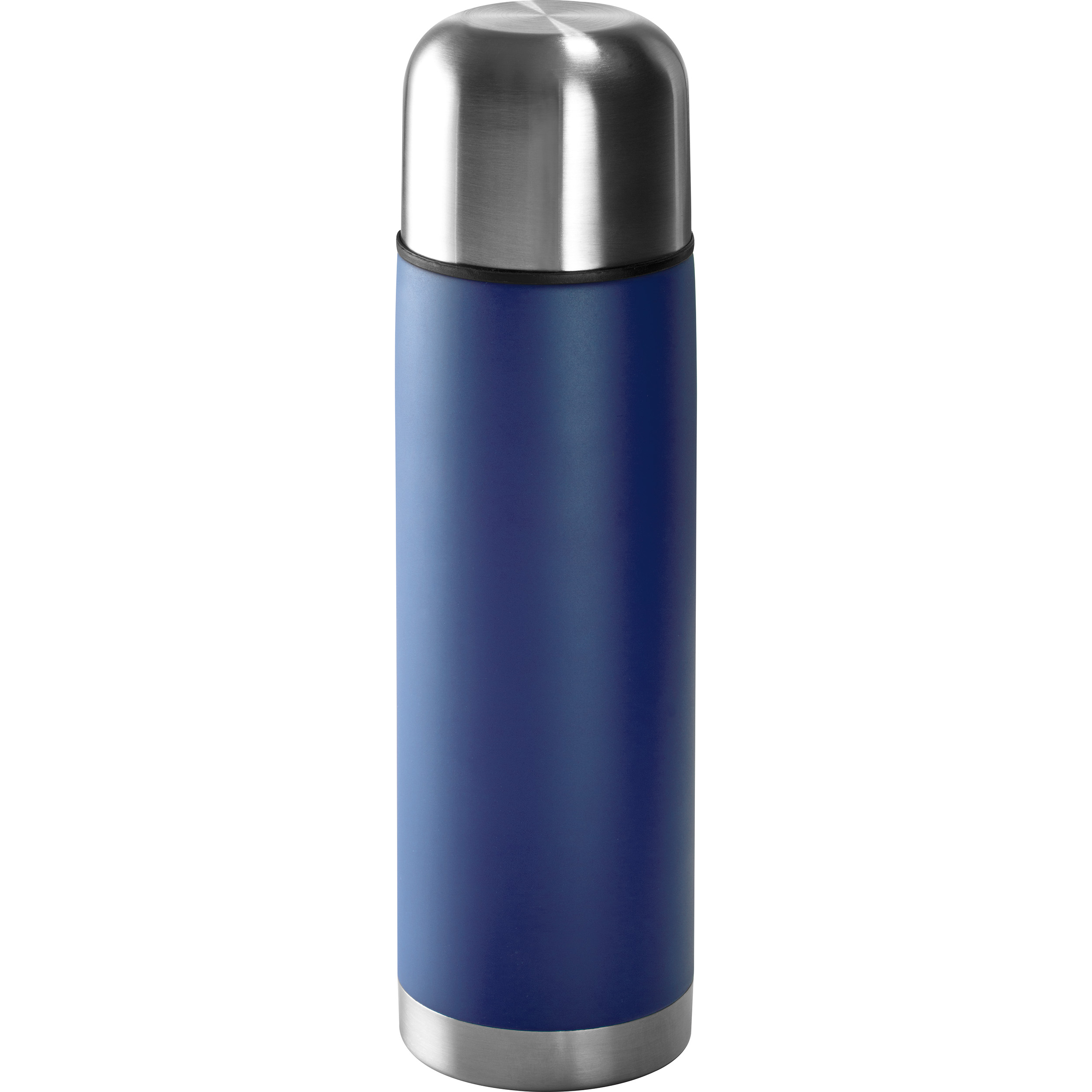 Edelstahl Vakuum-Isolierkanne, 500 ml