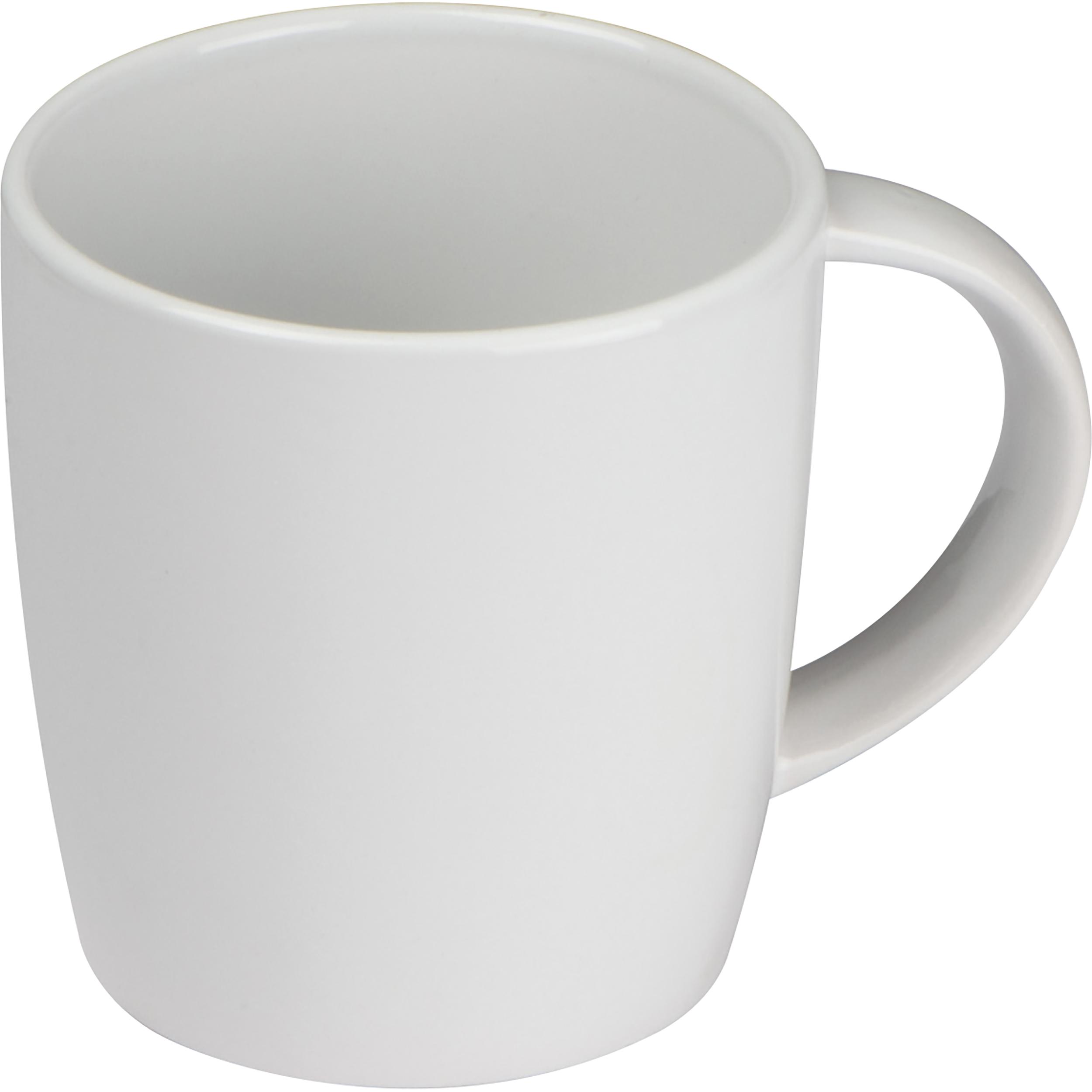 Mug céramique
