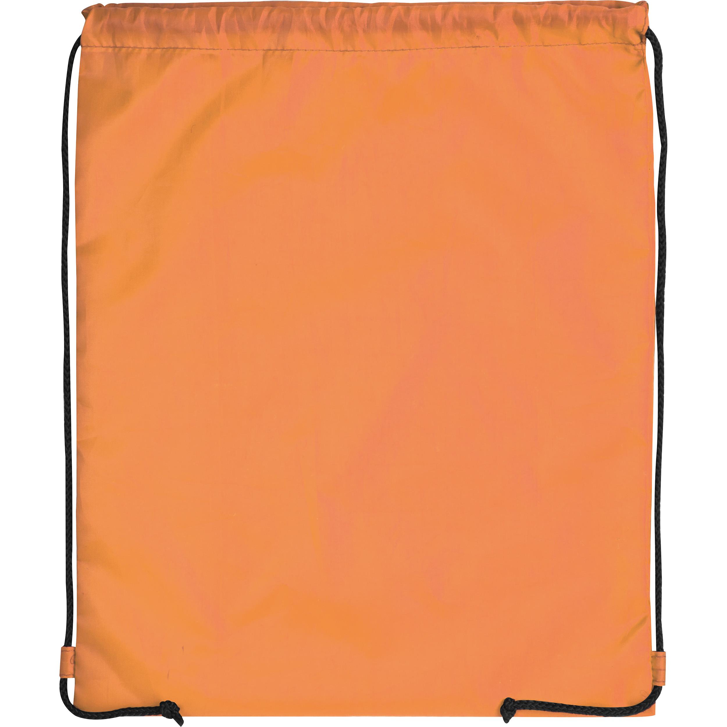 Sac à dos nylon