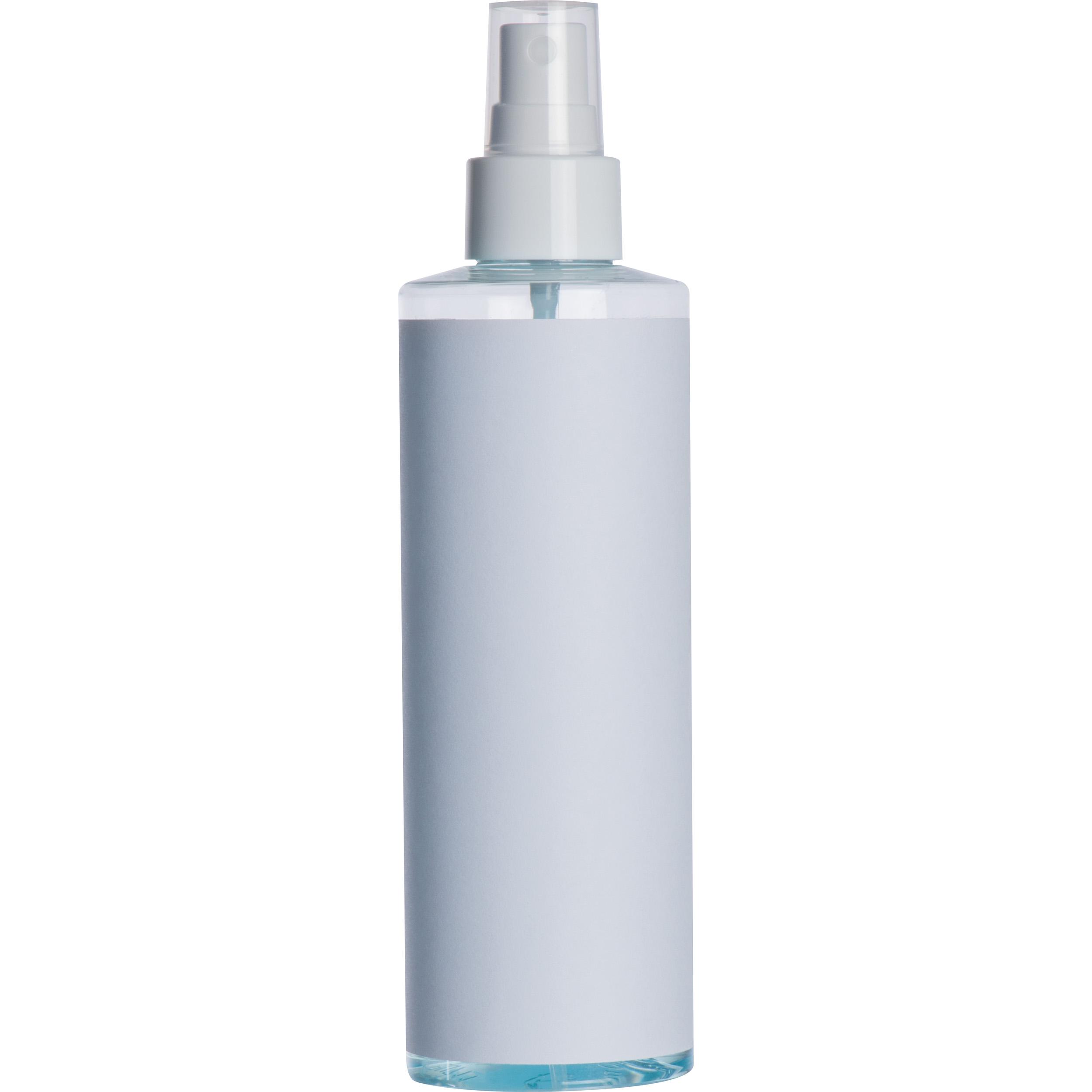 Desinfection spray