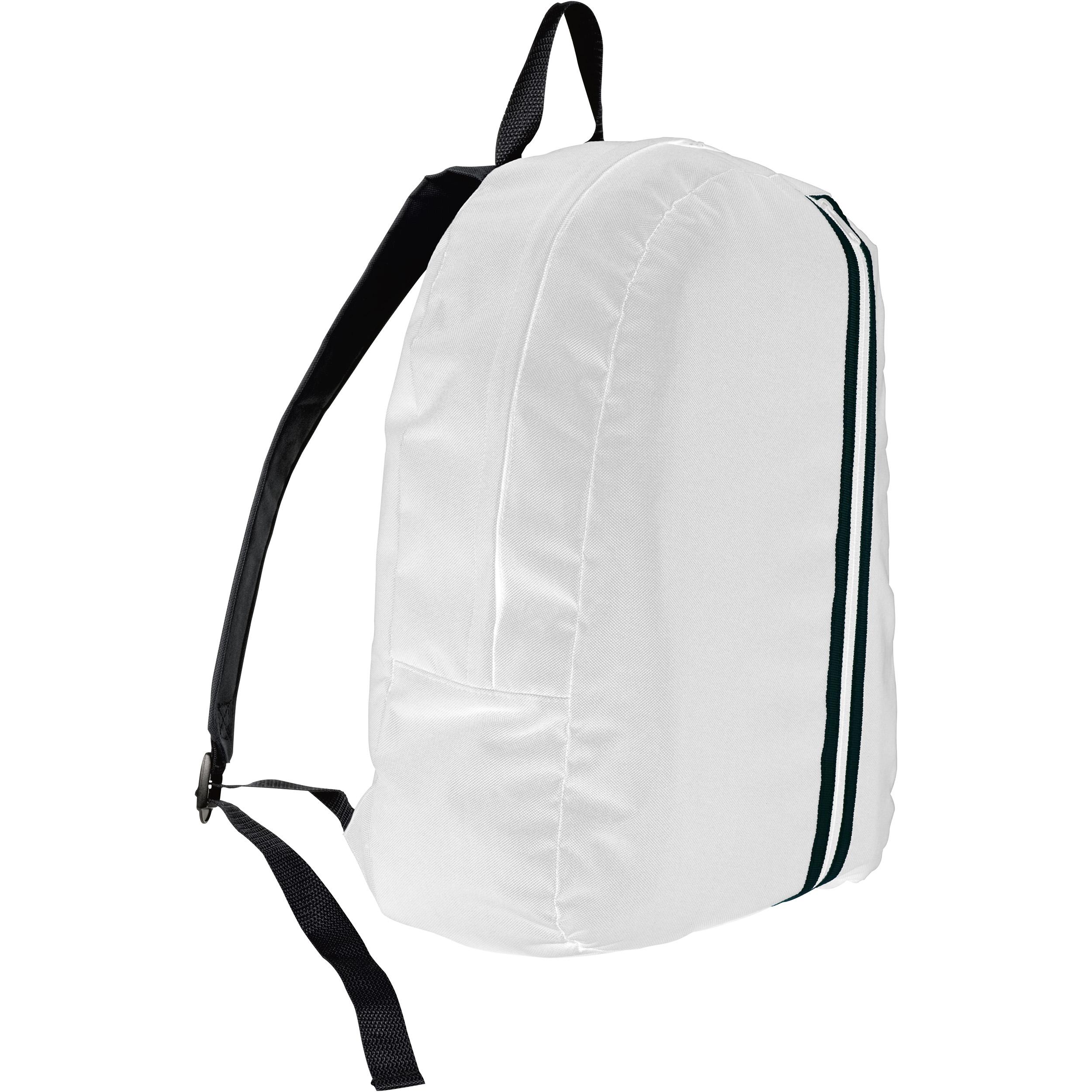 """Backpack """"Trier"""""""