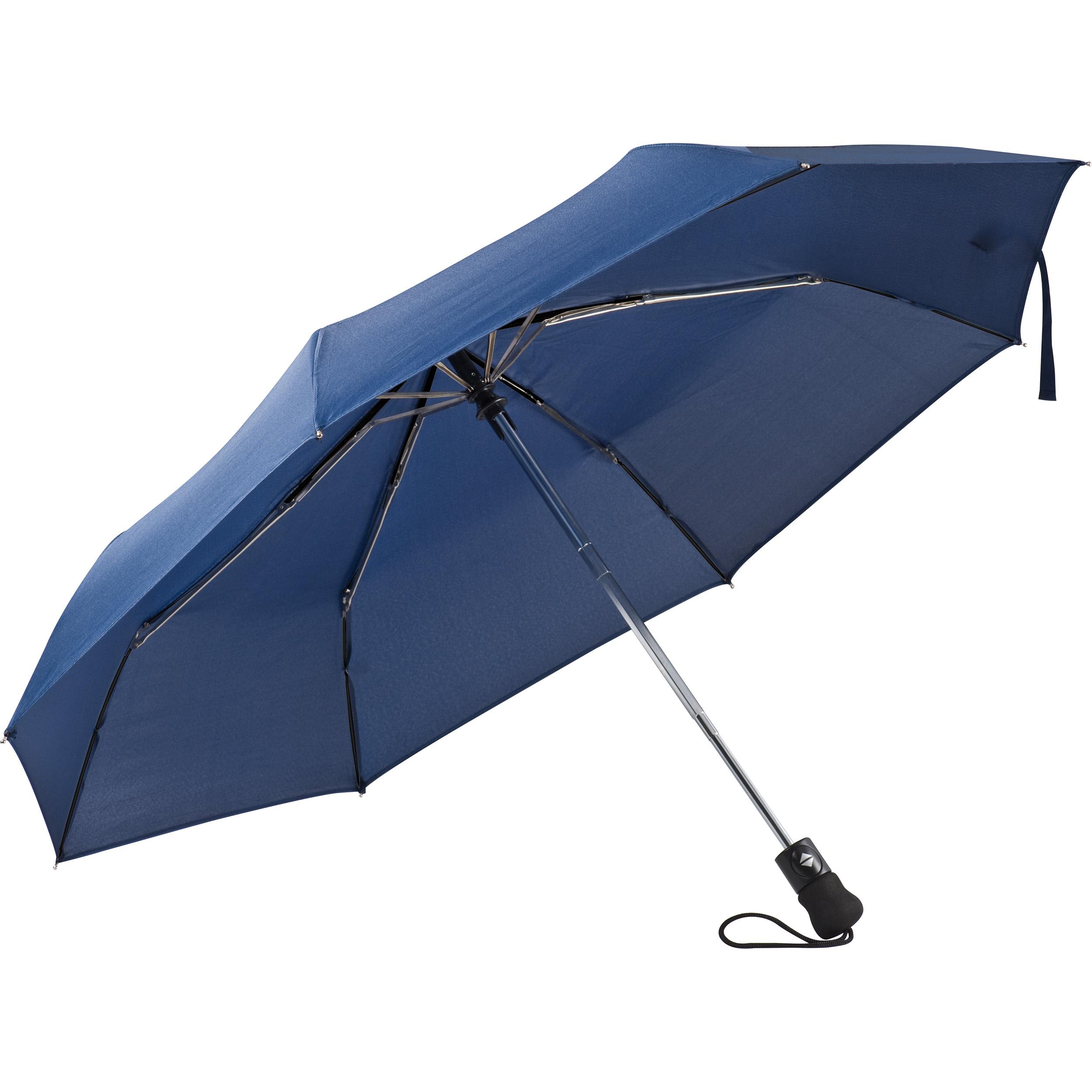 Petit parapluie automatique