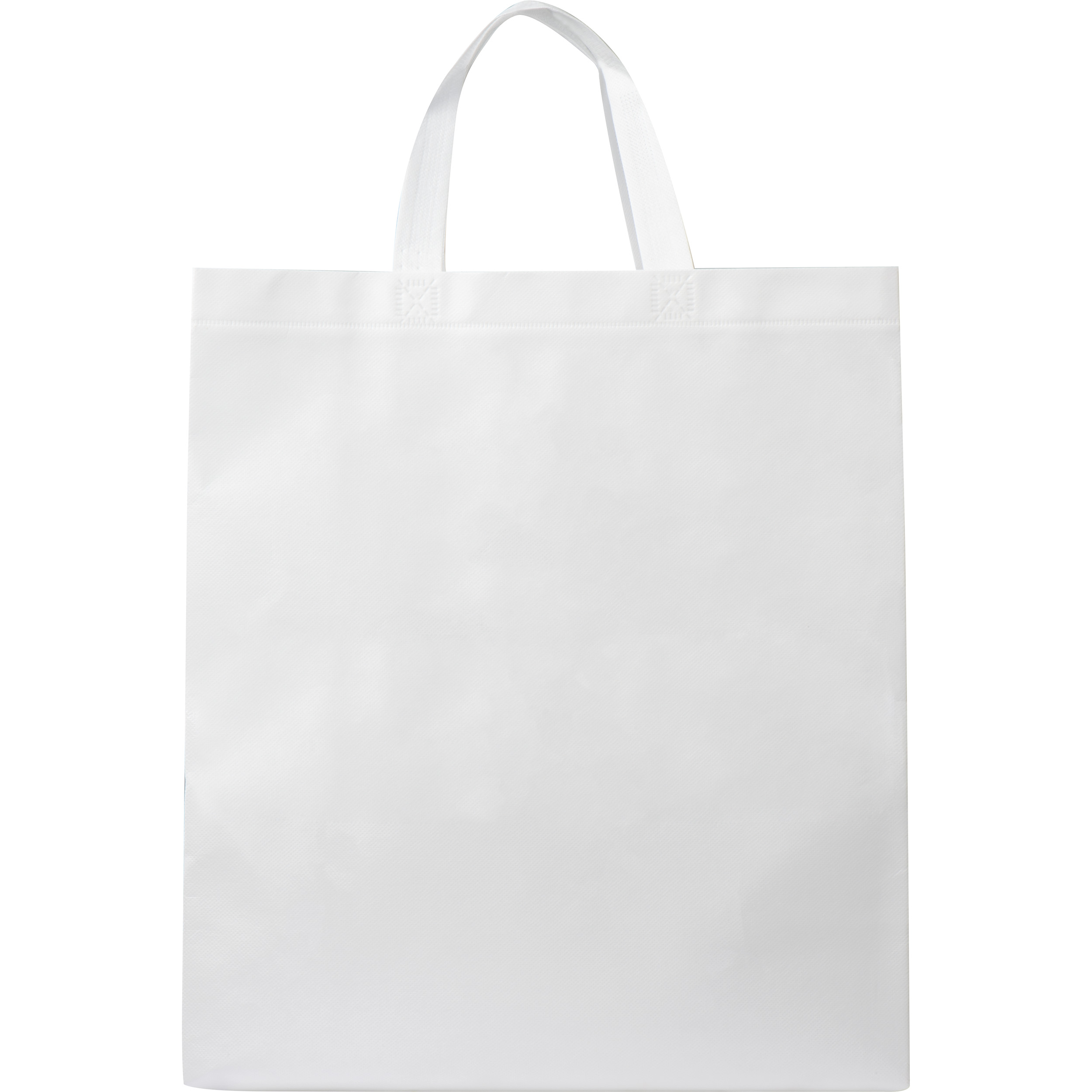 Non-Woven Tasche groß