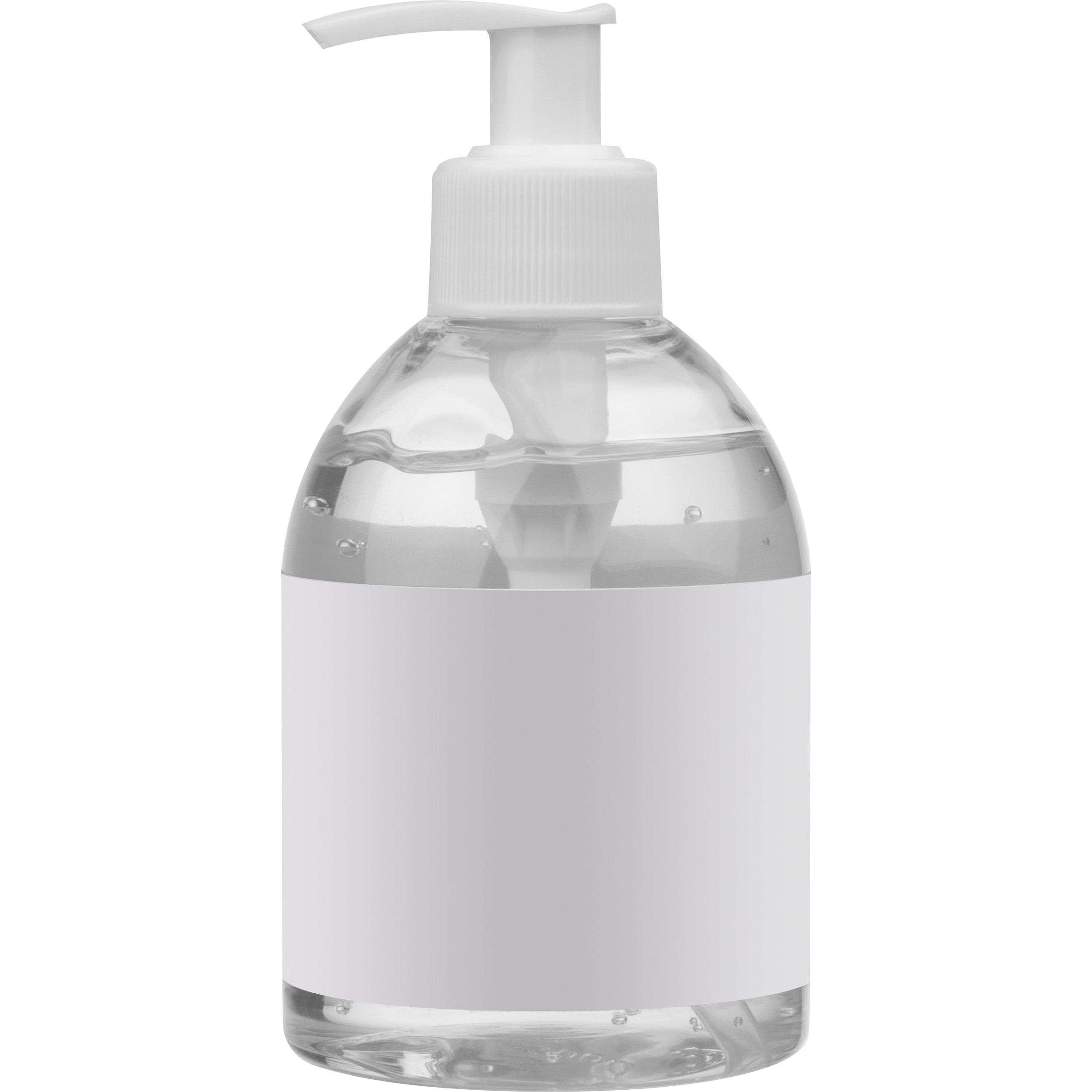 Desinfektionsgelspender 300 ml