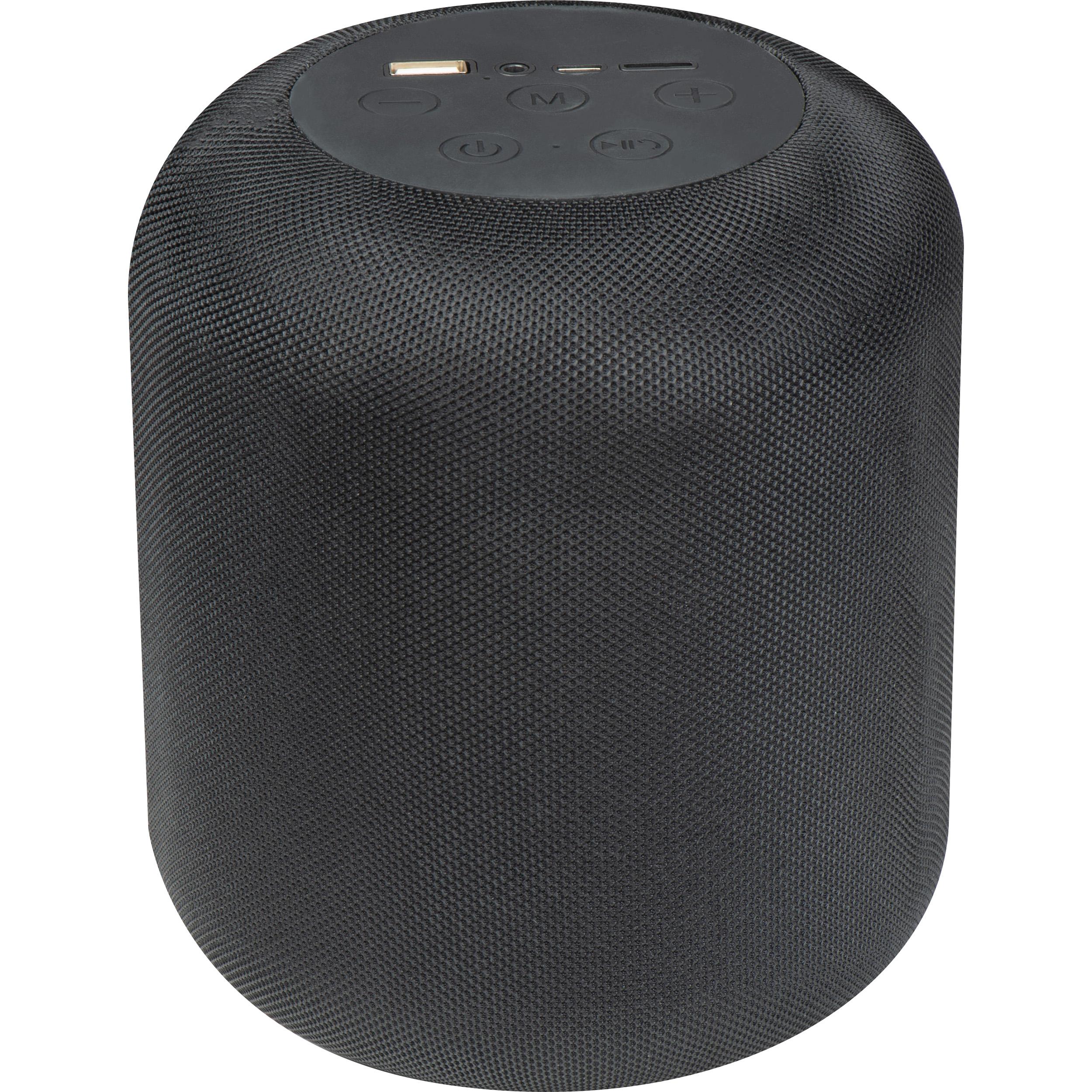 High-quality bluetooth speaker