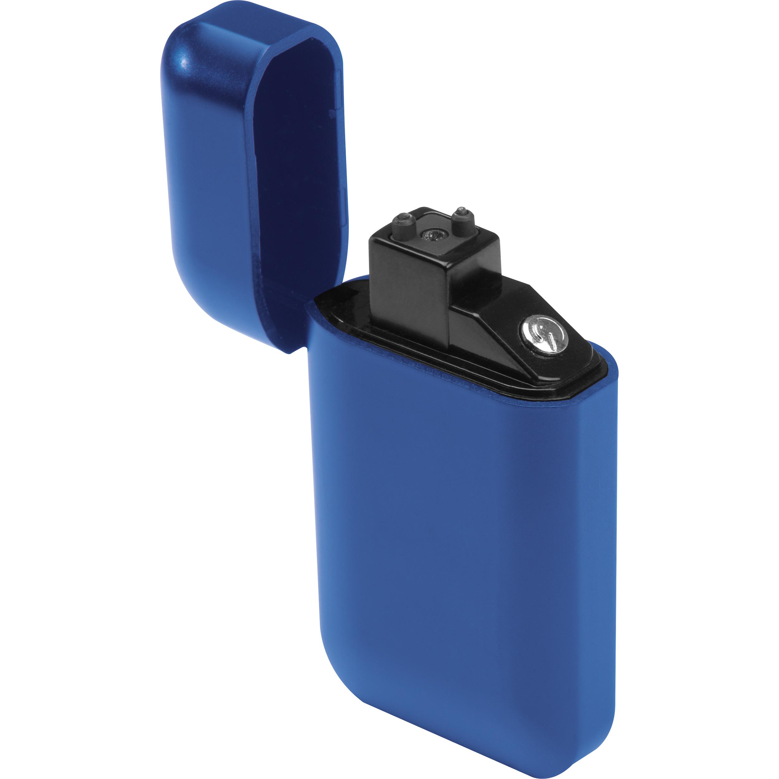 Briquet mat USB