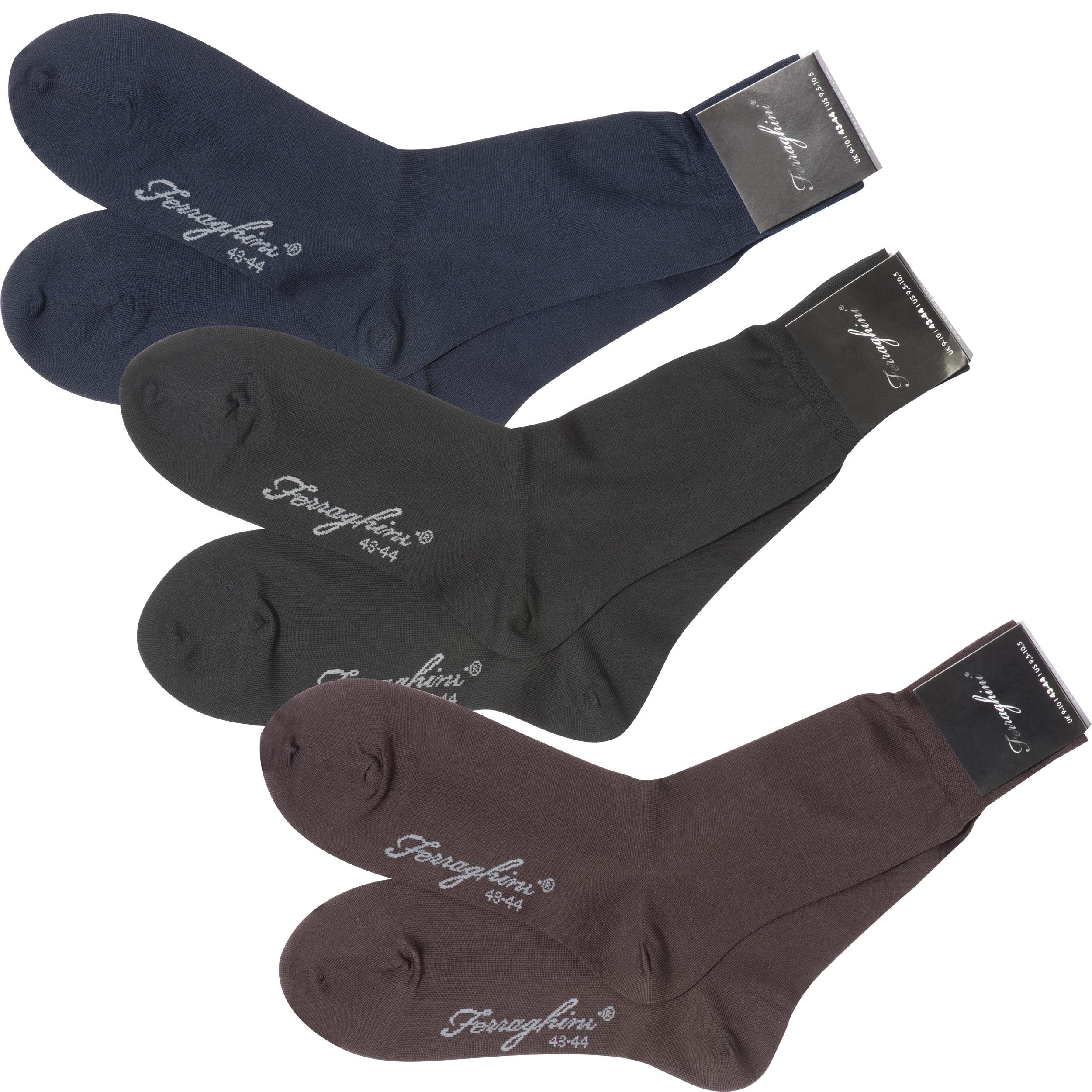 Ferraghini socks