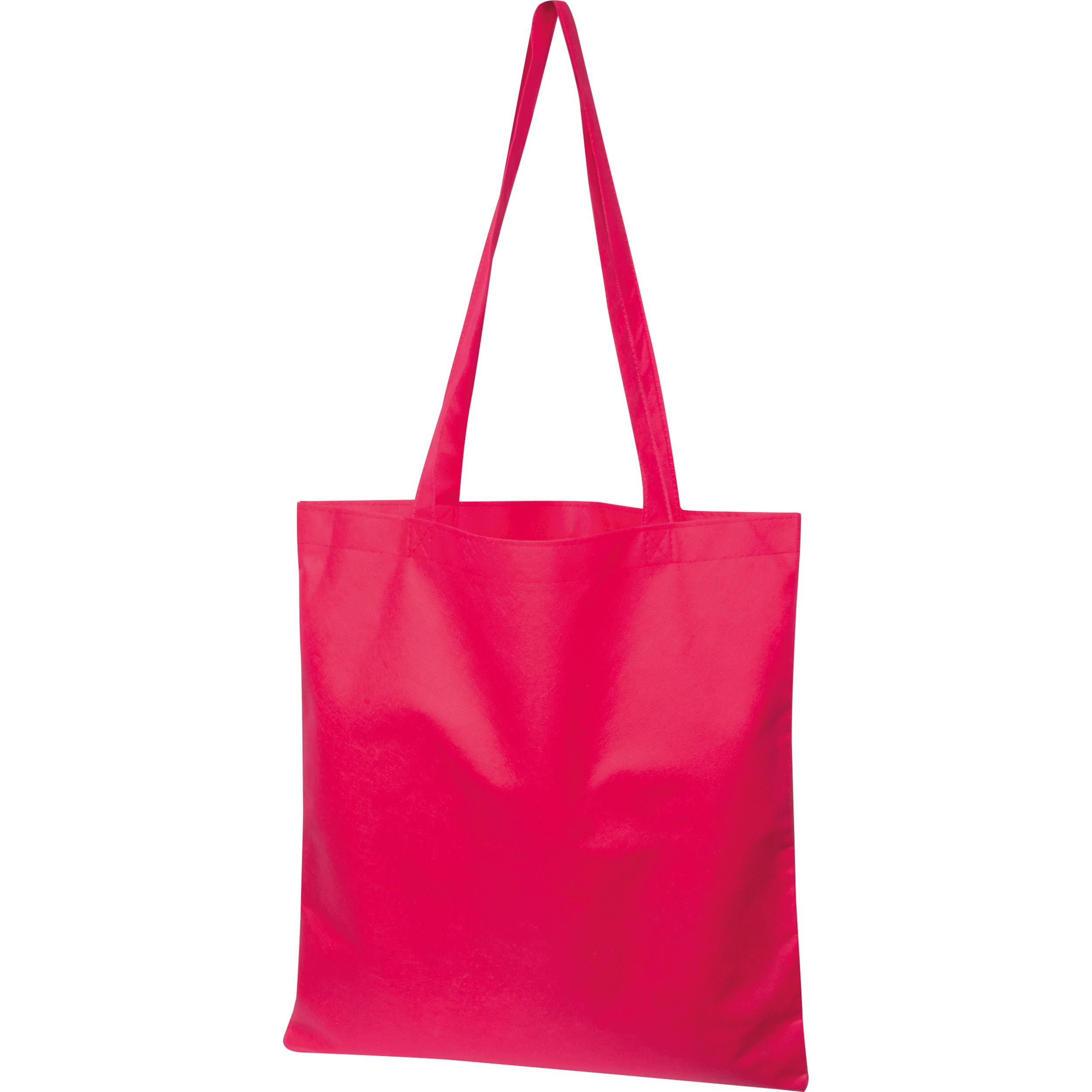 Non-Woven Tasche