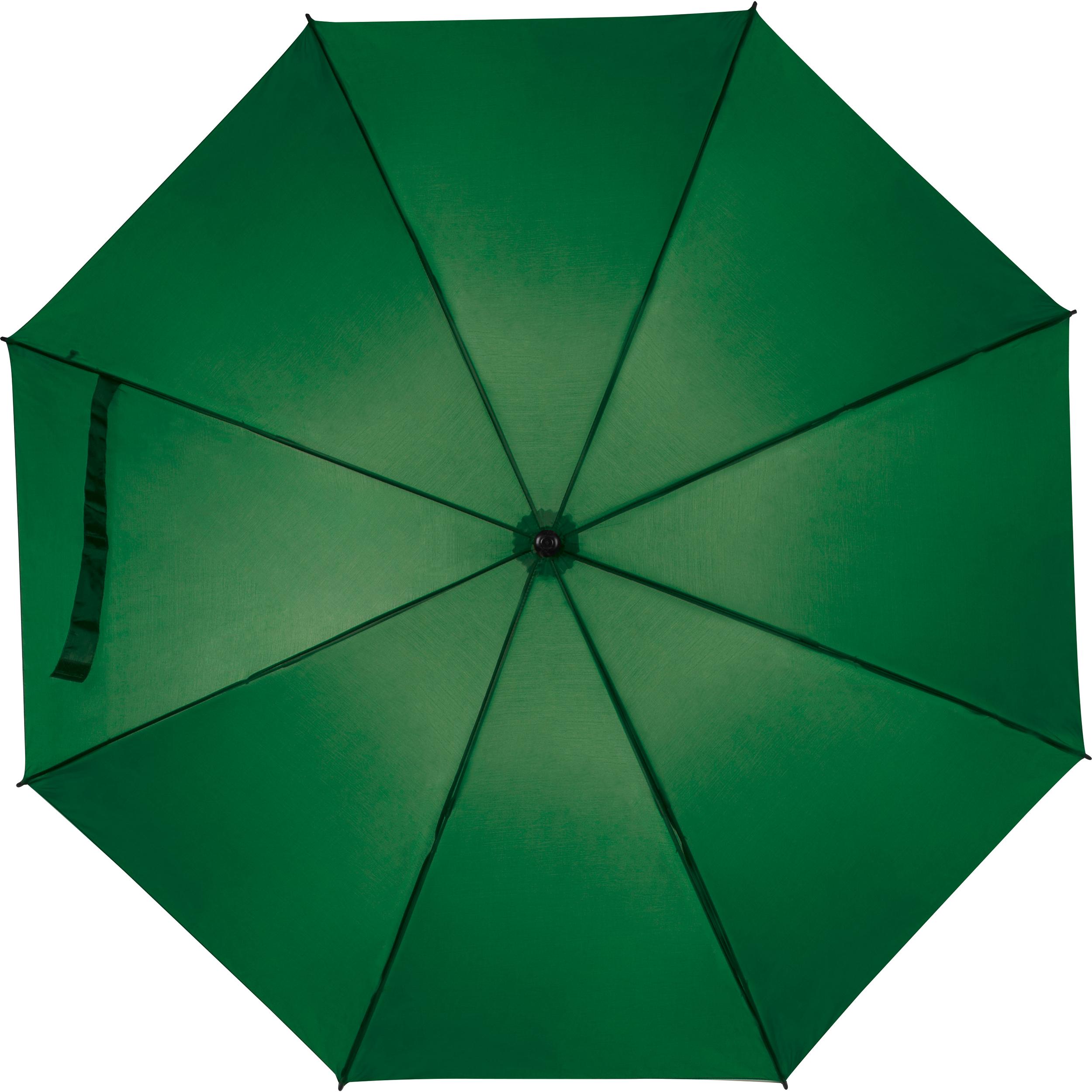 Grand Parapluie 'Soft Grip'