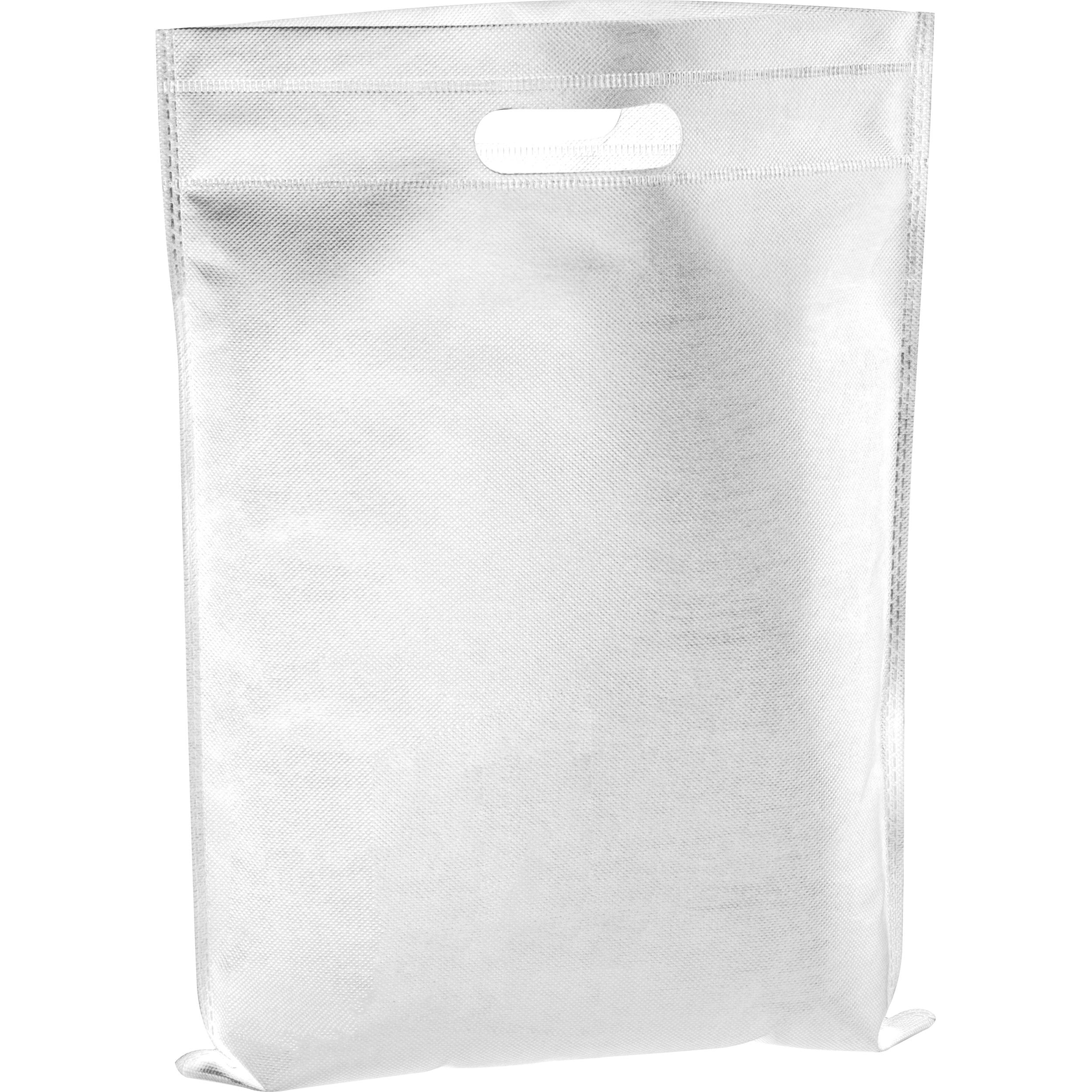 Non-woven conference bag