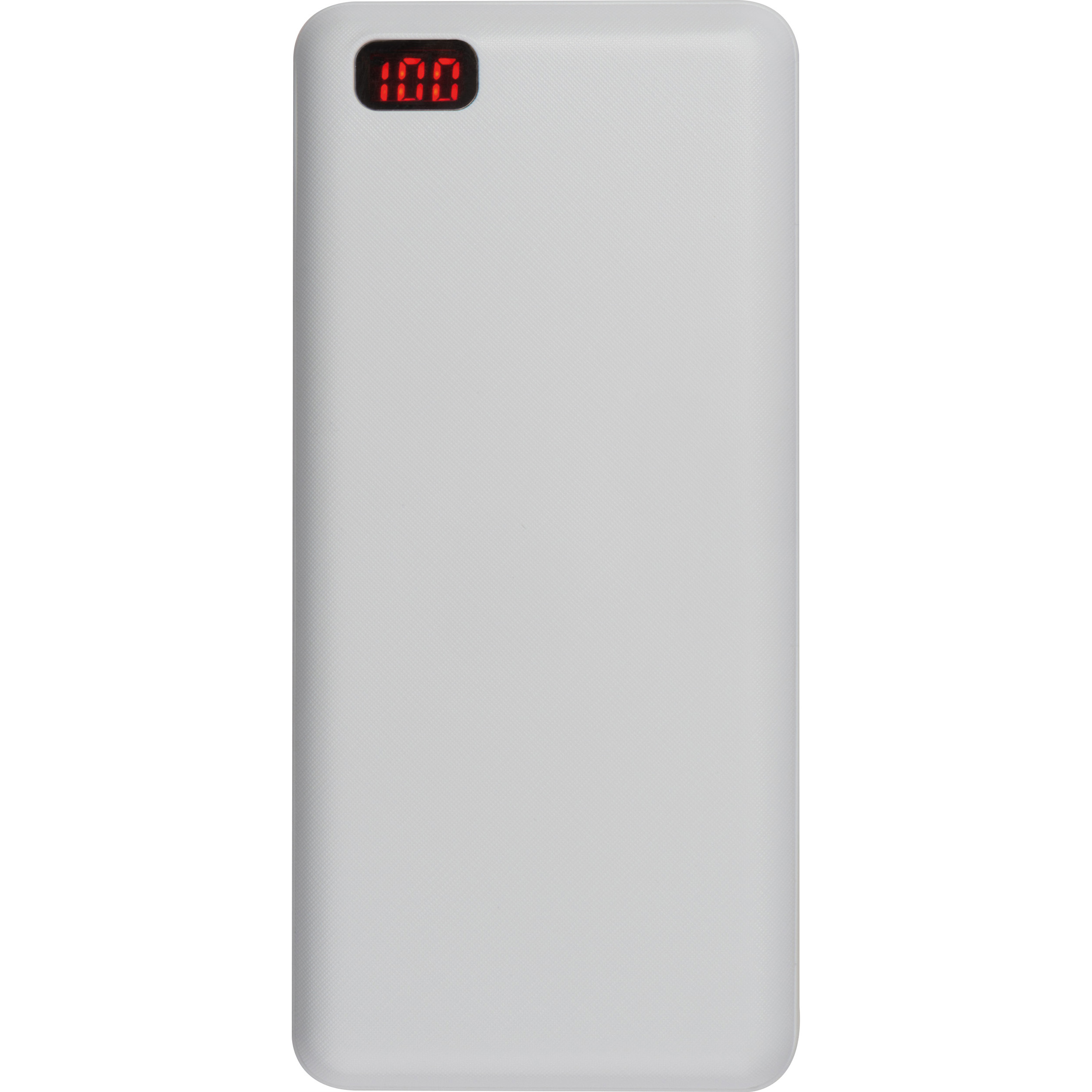 Chargeur 20.000 mAh