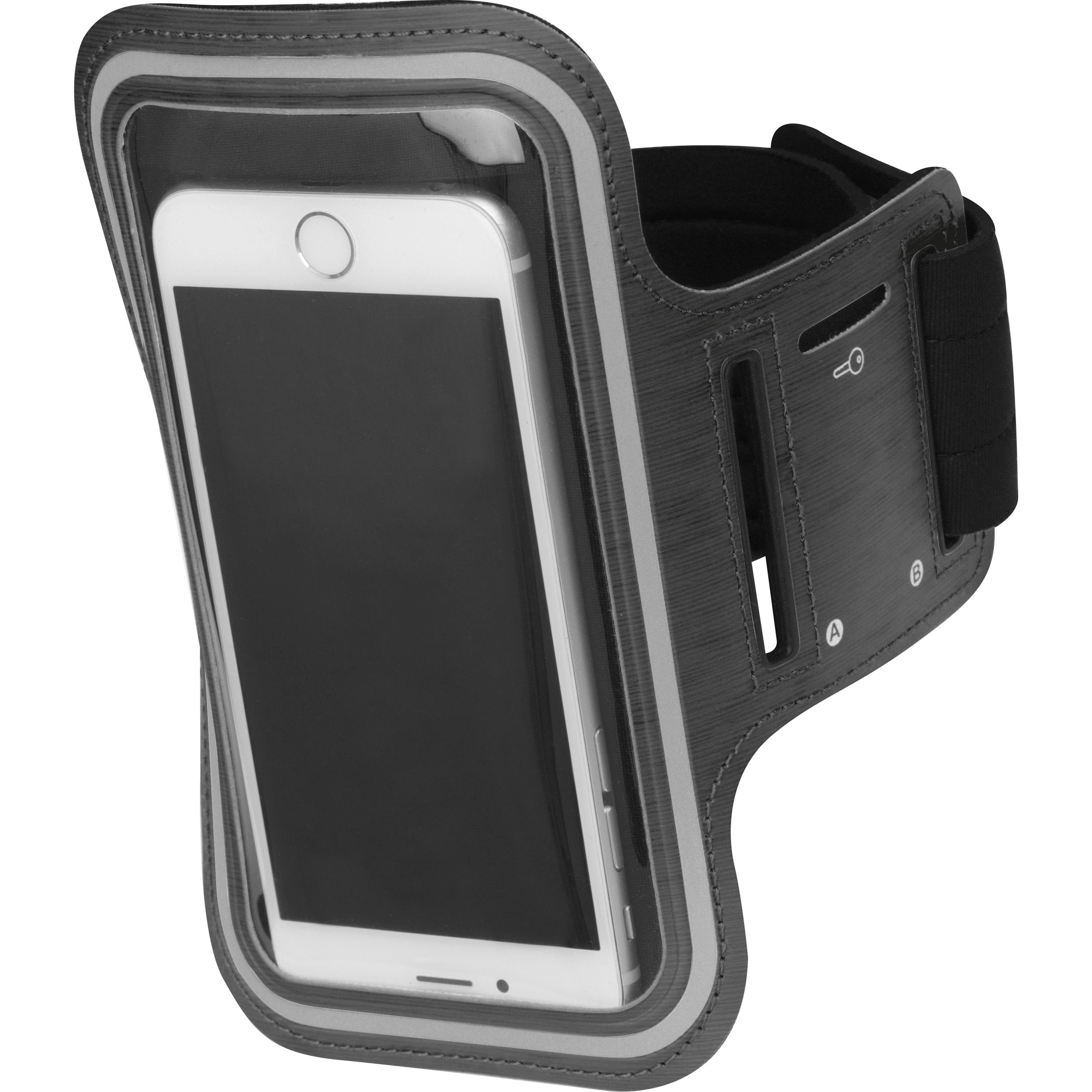 Support portable pour le bras