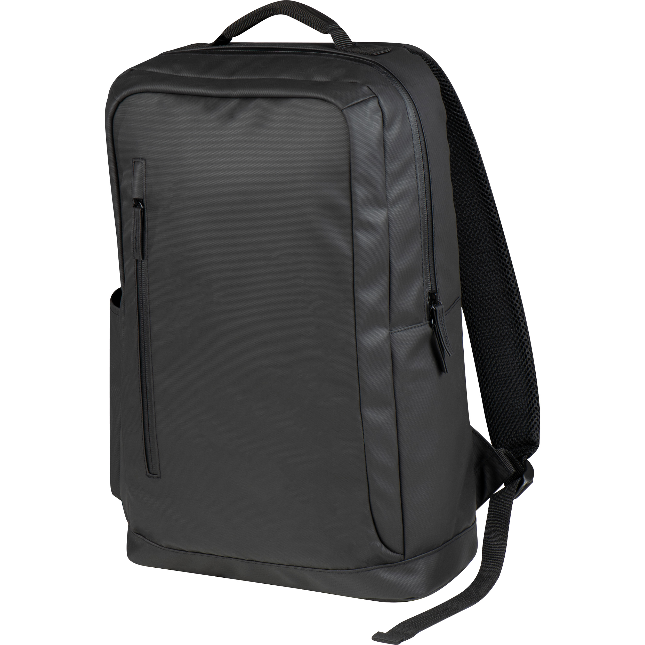 High-quality, water-resistant backpack