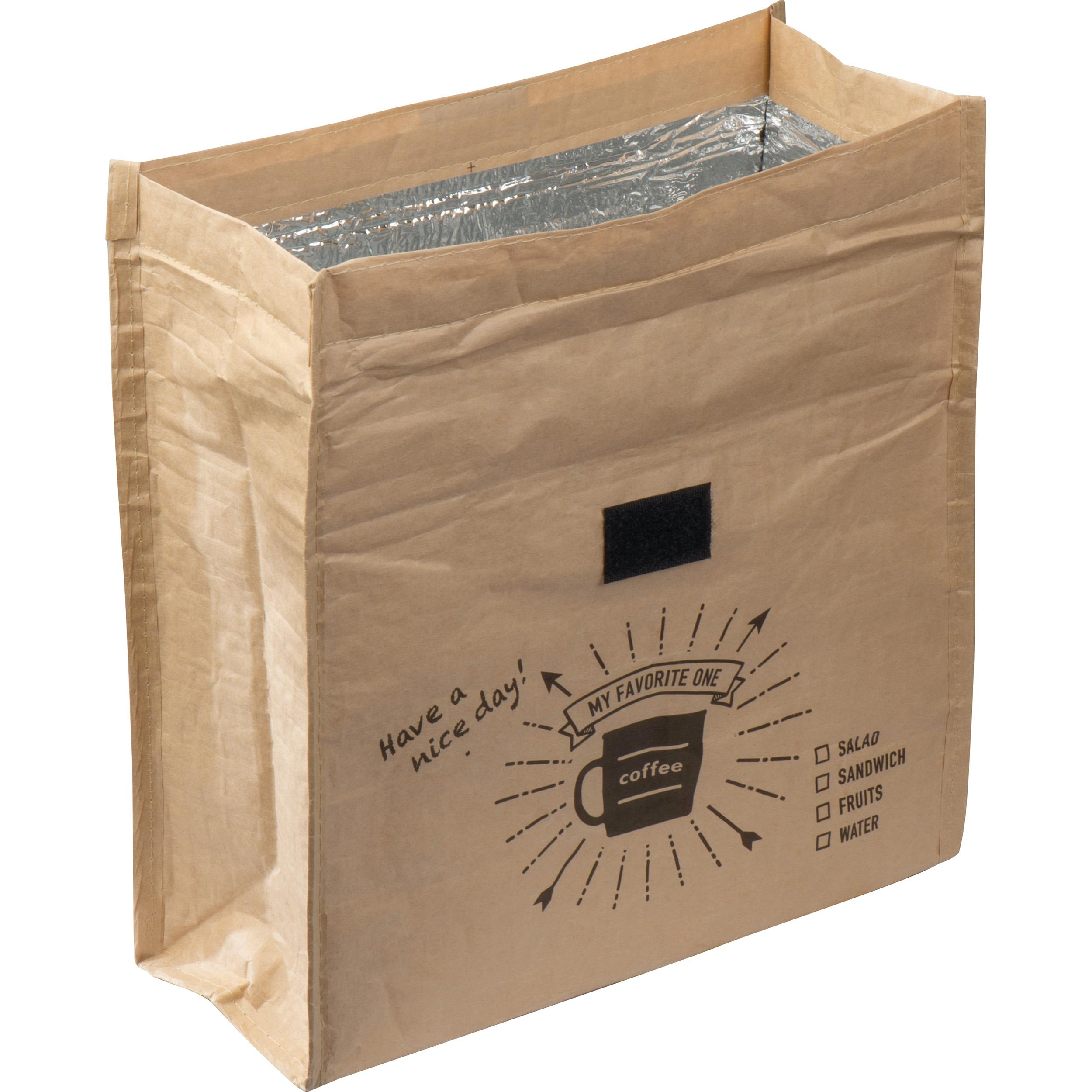 Pochette isolée avec enveloppe