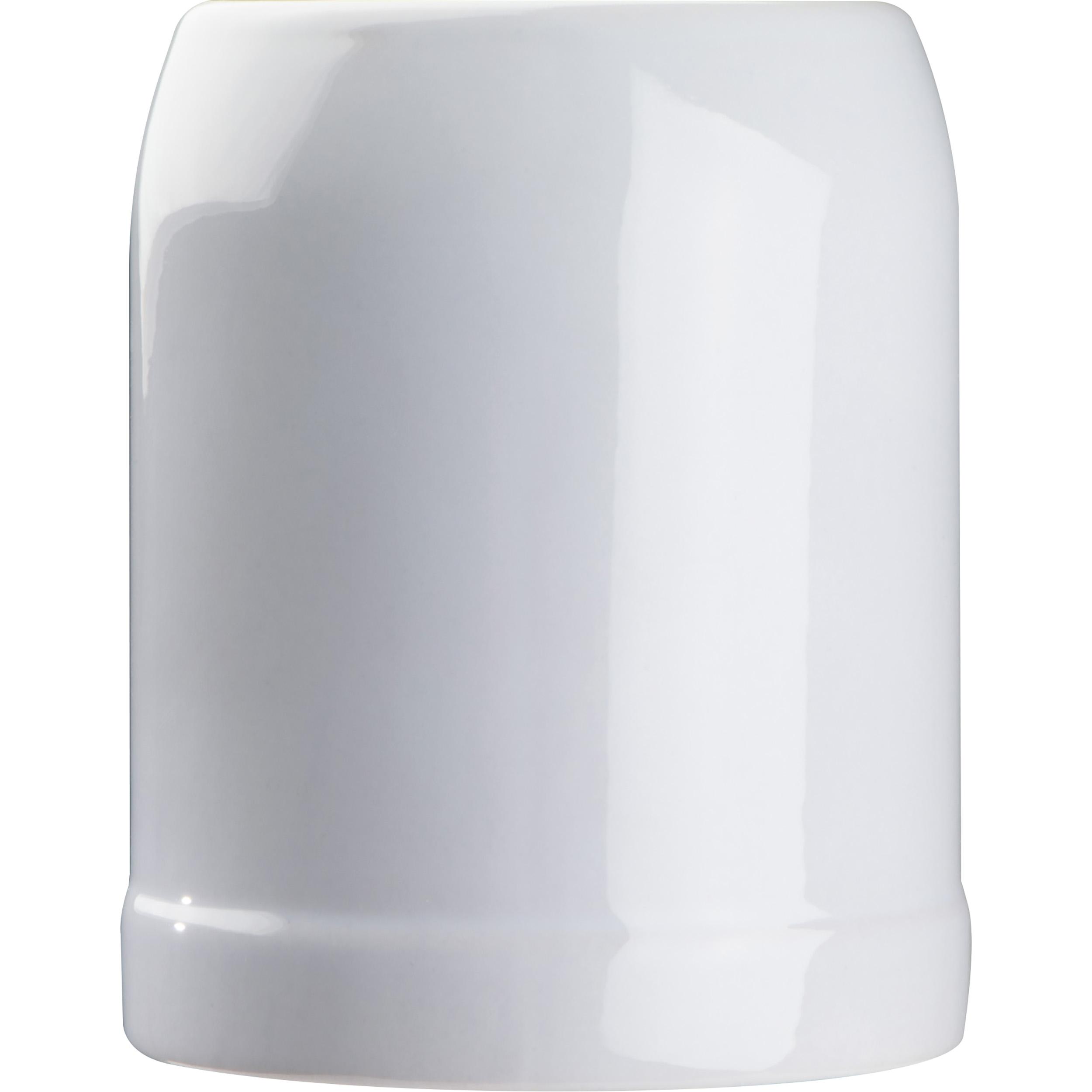 Steinkrug 200 ml für Sublimationsdruck