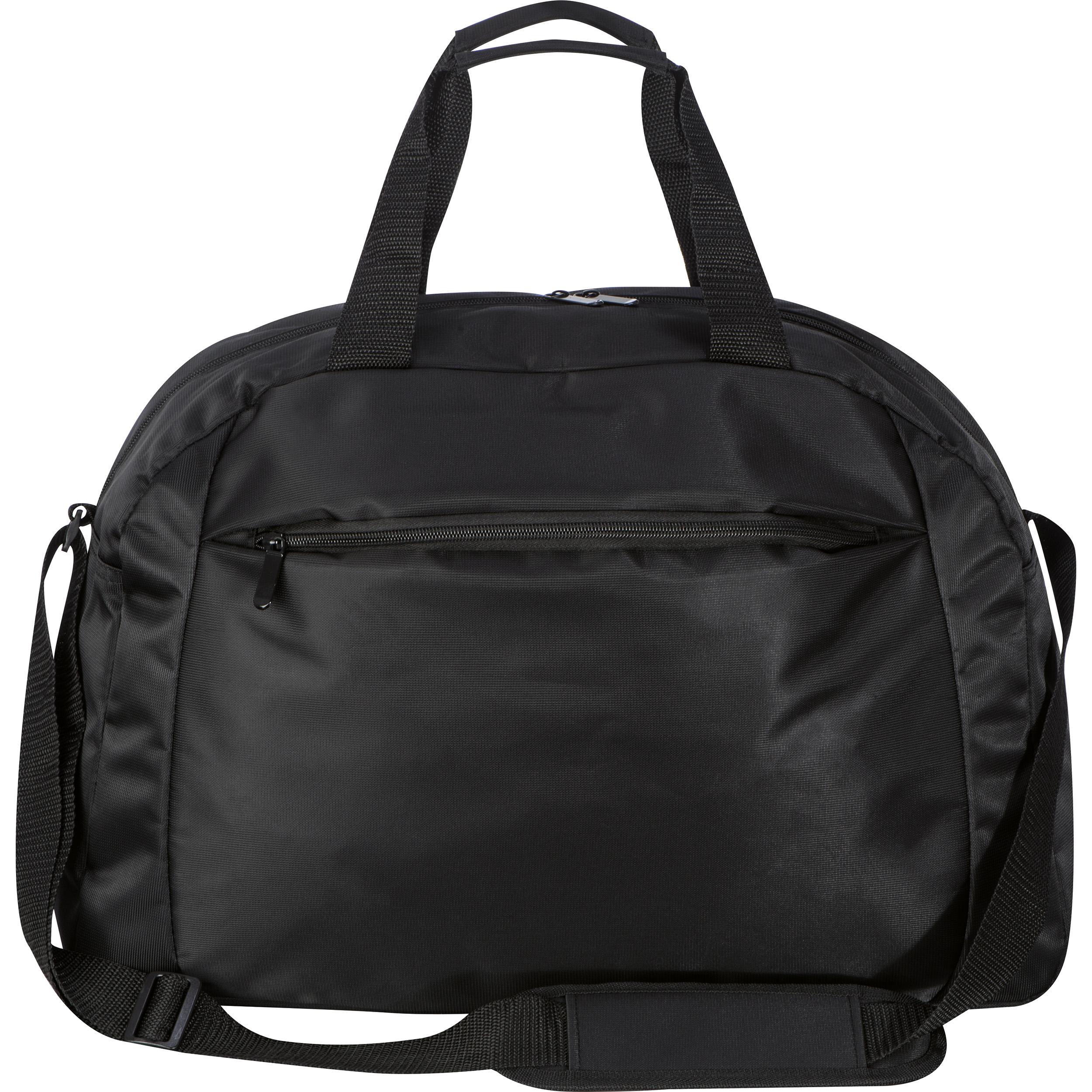 Sportsbag