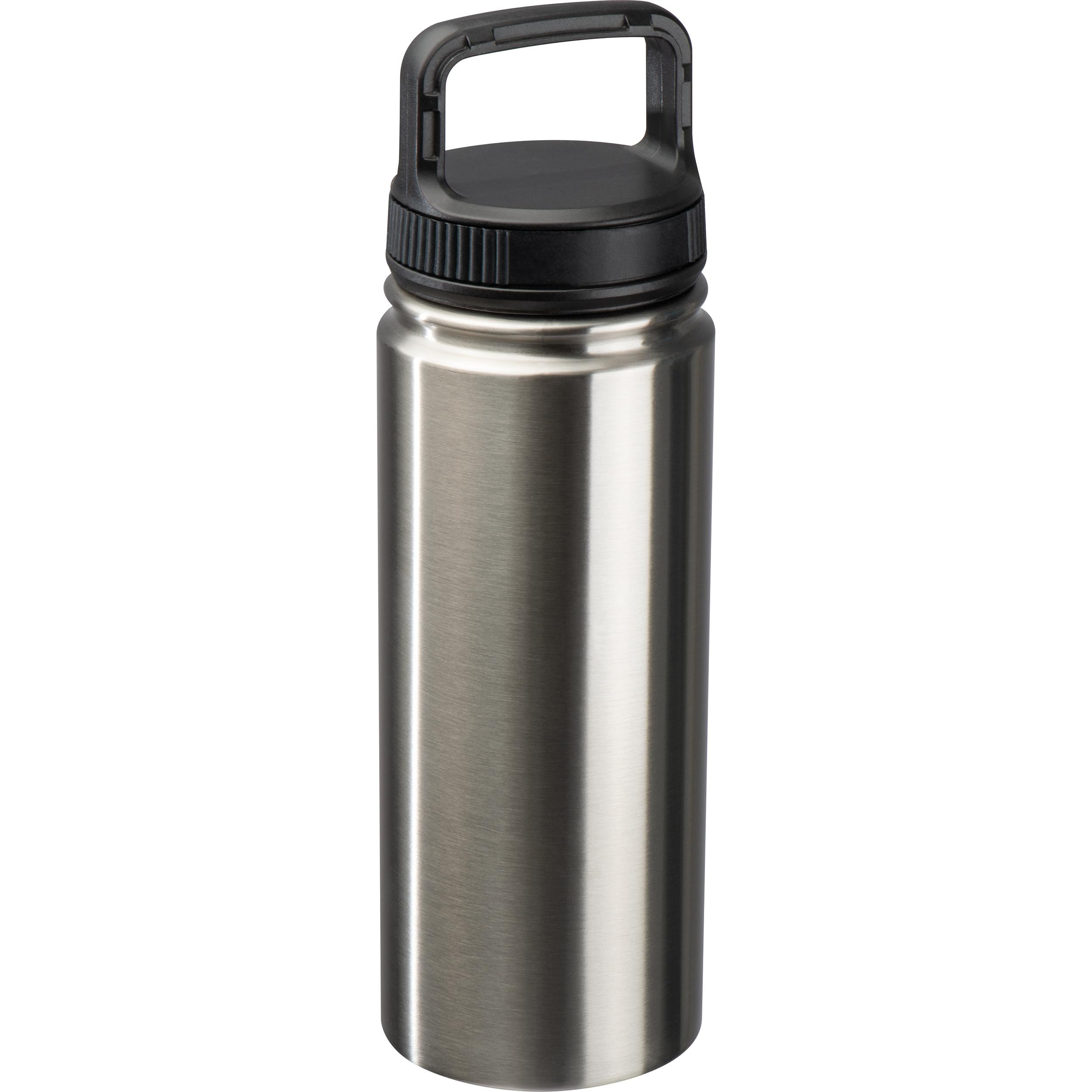 Vakuum-Trinkflasche 550 ml