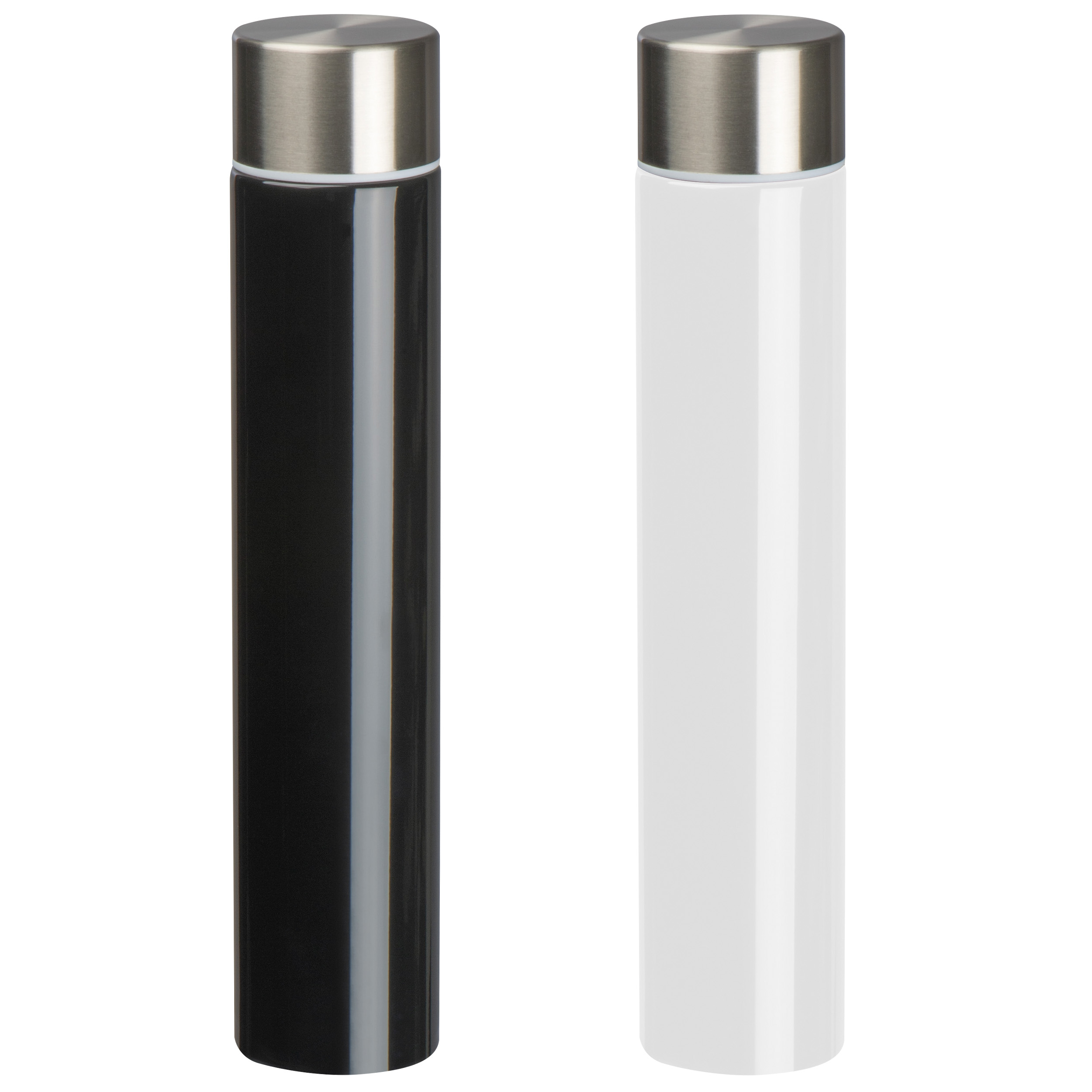 Thermos flask 310 ml