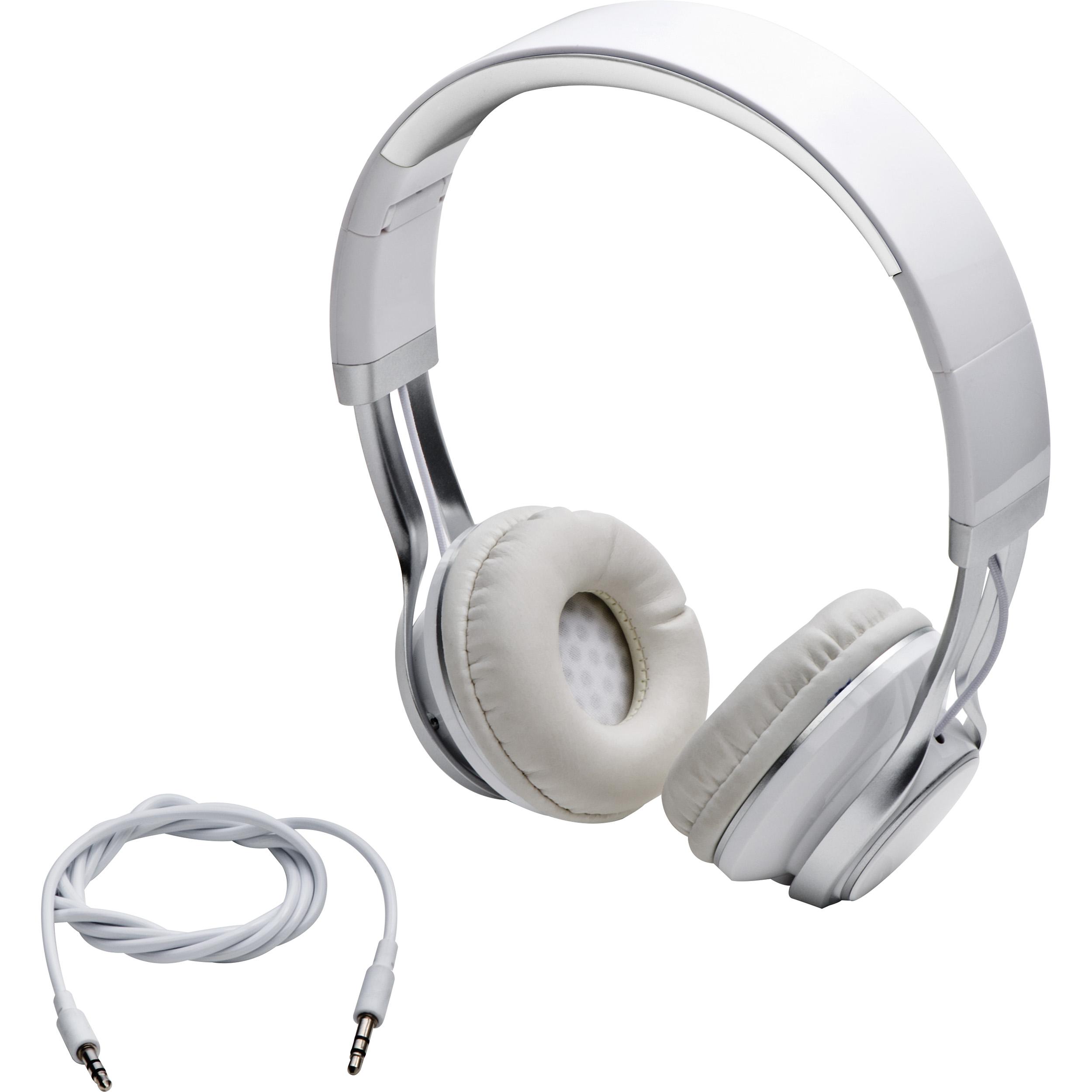 Zusammenklappbaerer Kopfhörer
