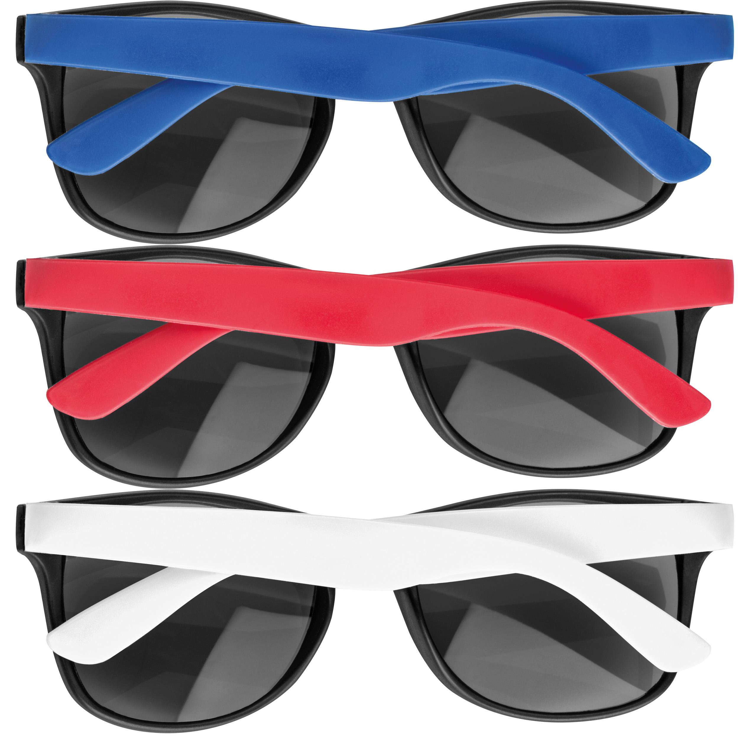 Sunglasses Nerdlook