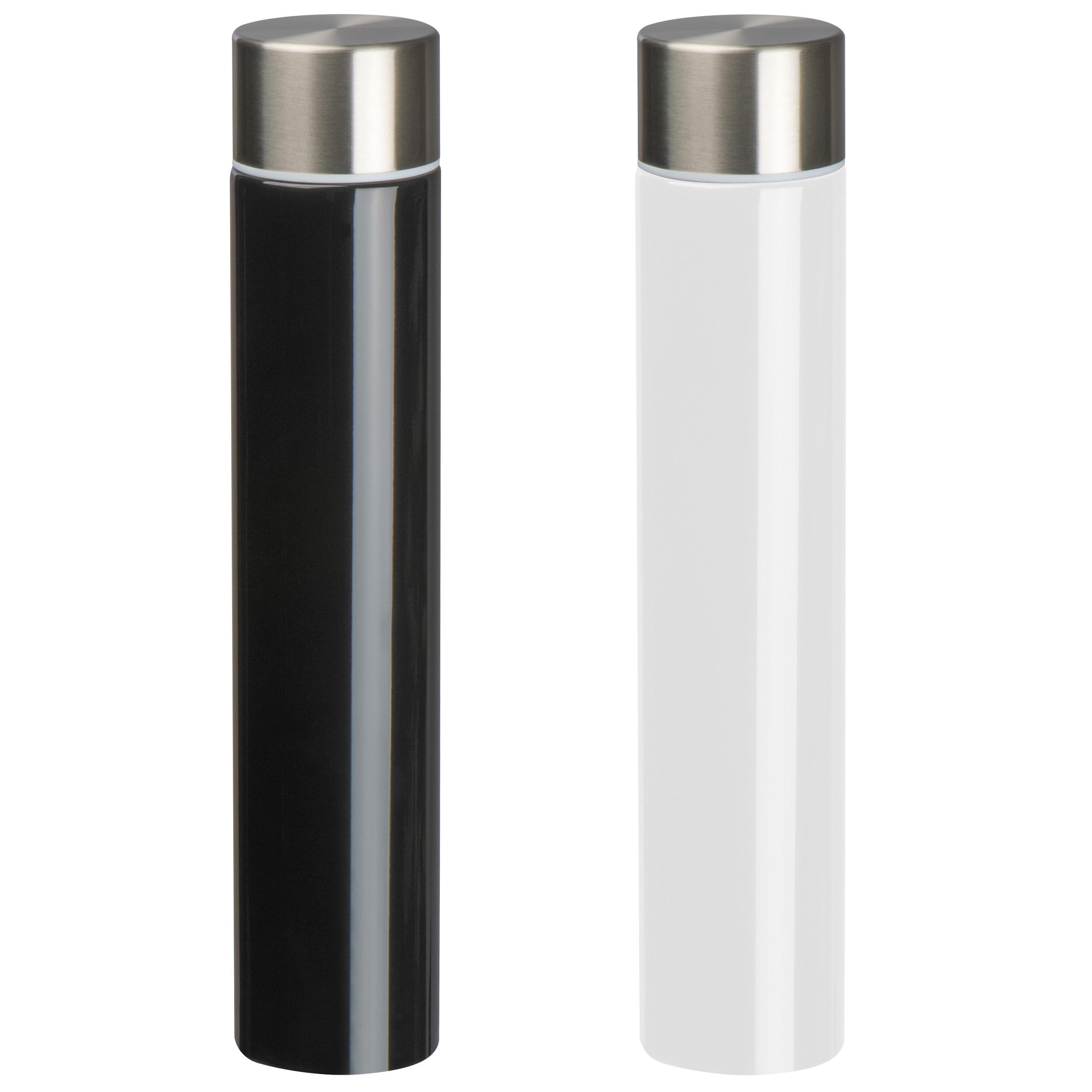 Bouteille thermos avec capacité de 310 ml