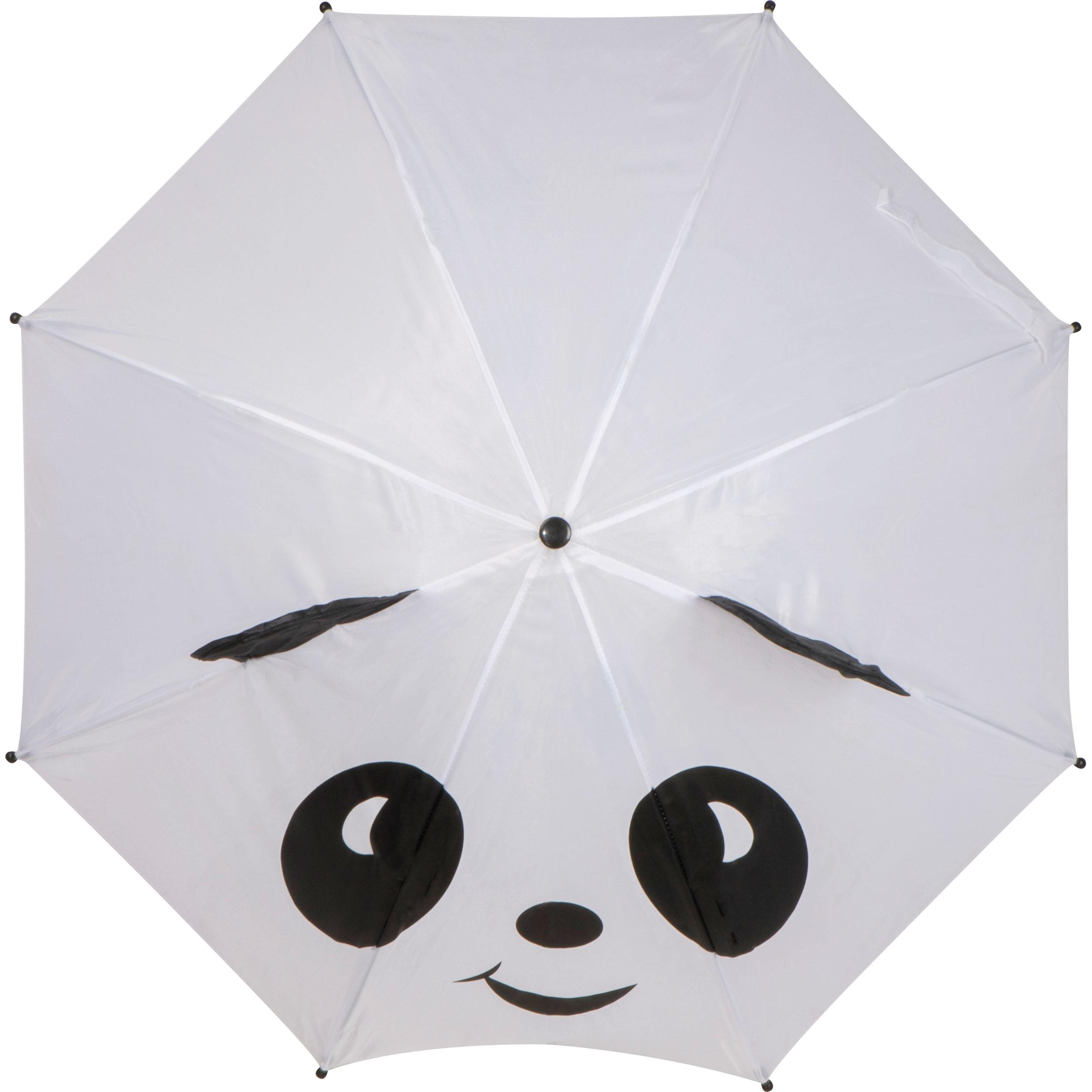 Parapluie pour les enfants