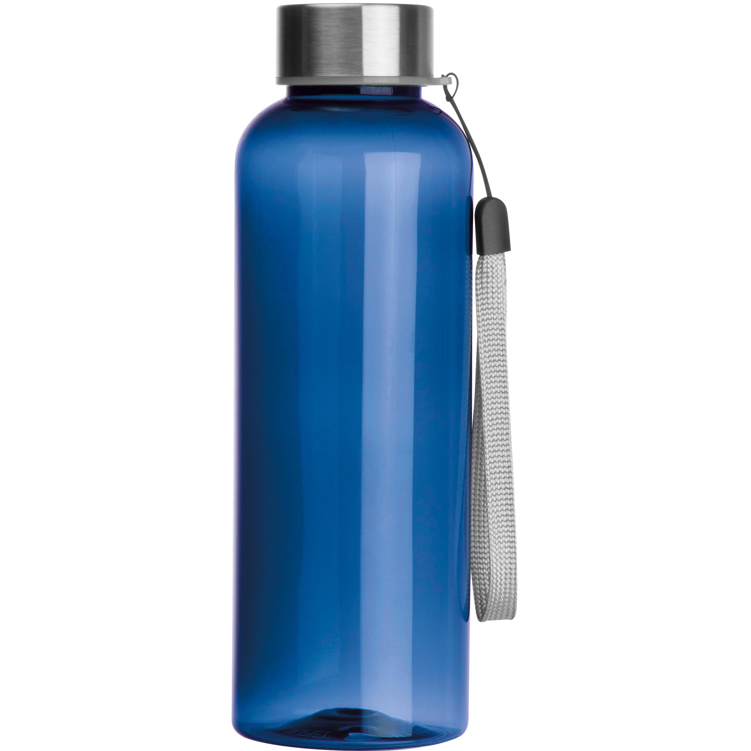 RPET Trinkflasche