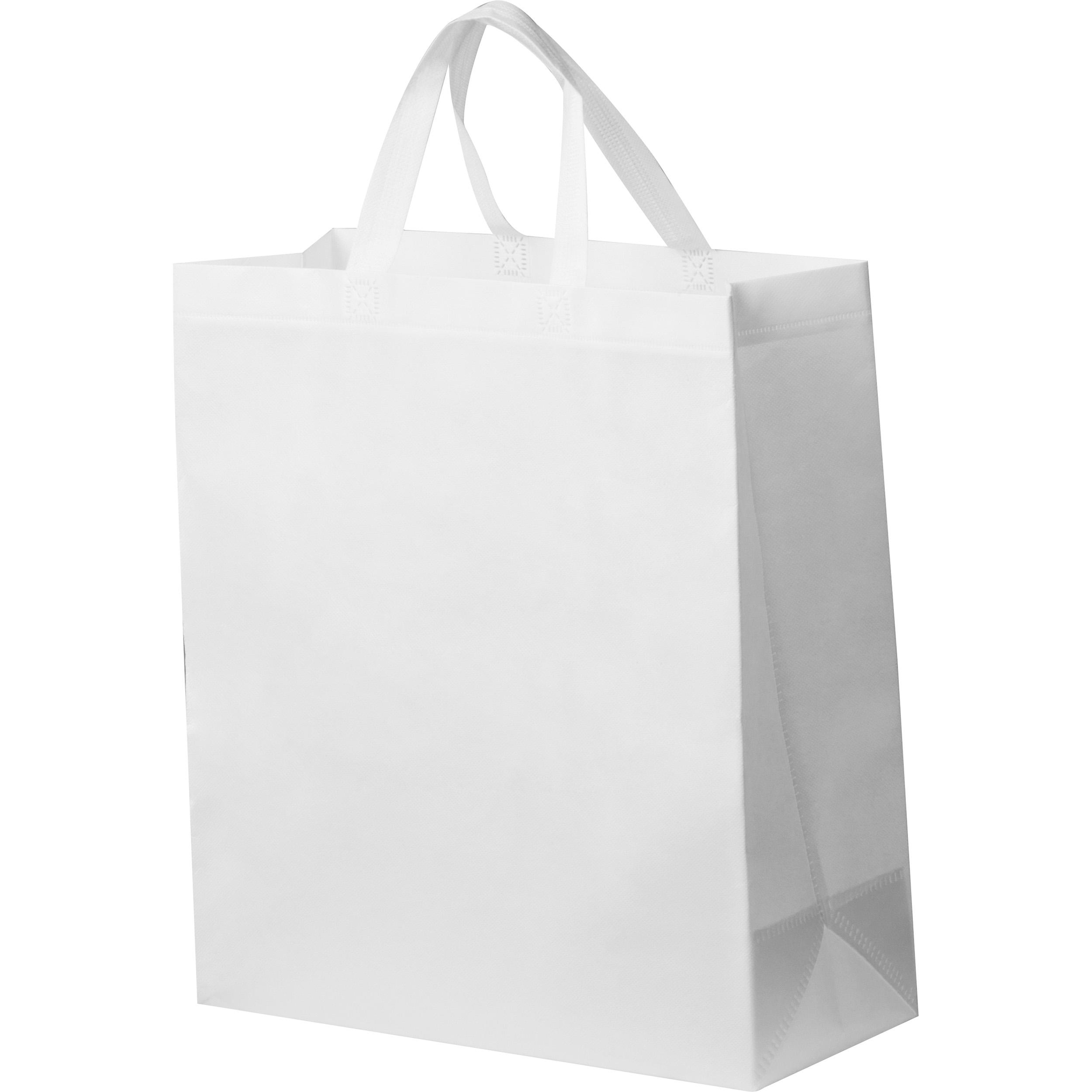 Non woven bag - large